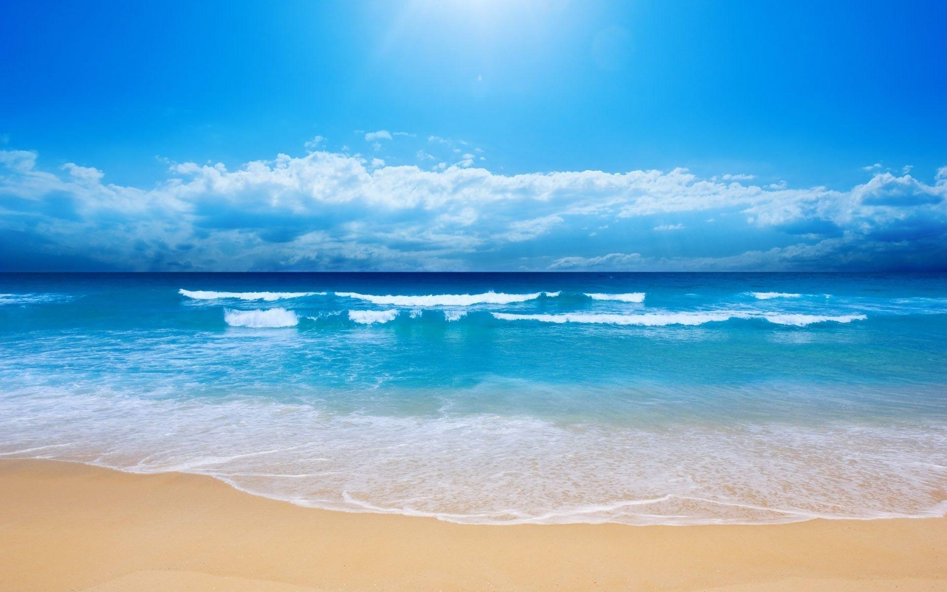 красивые фото моря в хорошем качестве подписчики обратили свой