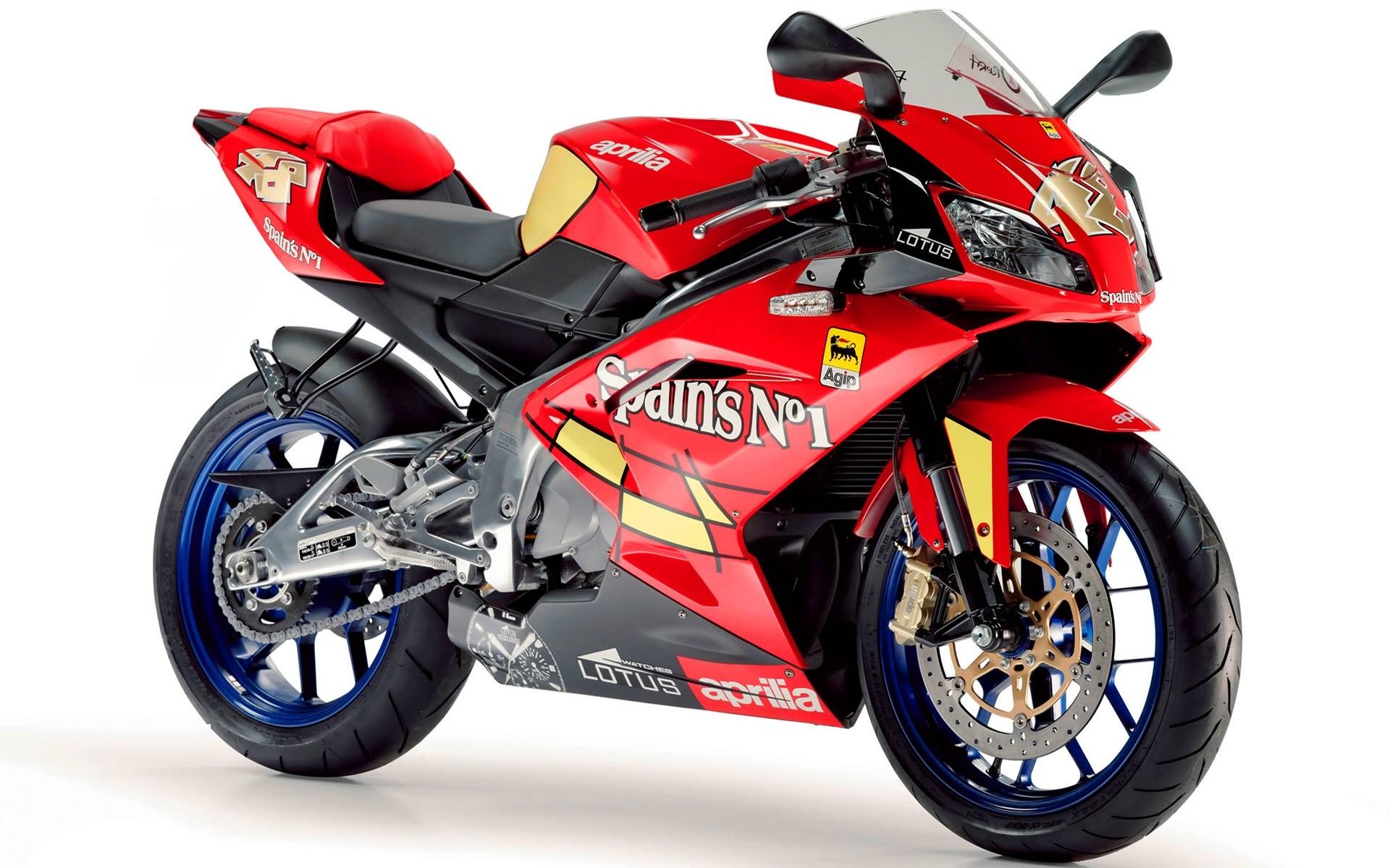 самые лучшие Китайские Мотоциклы по рангу #8