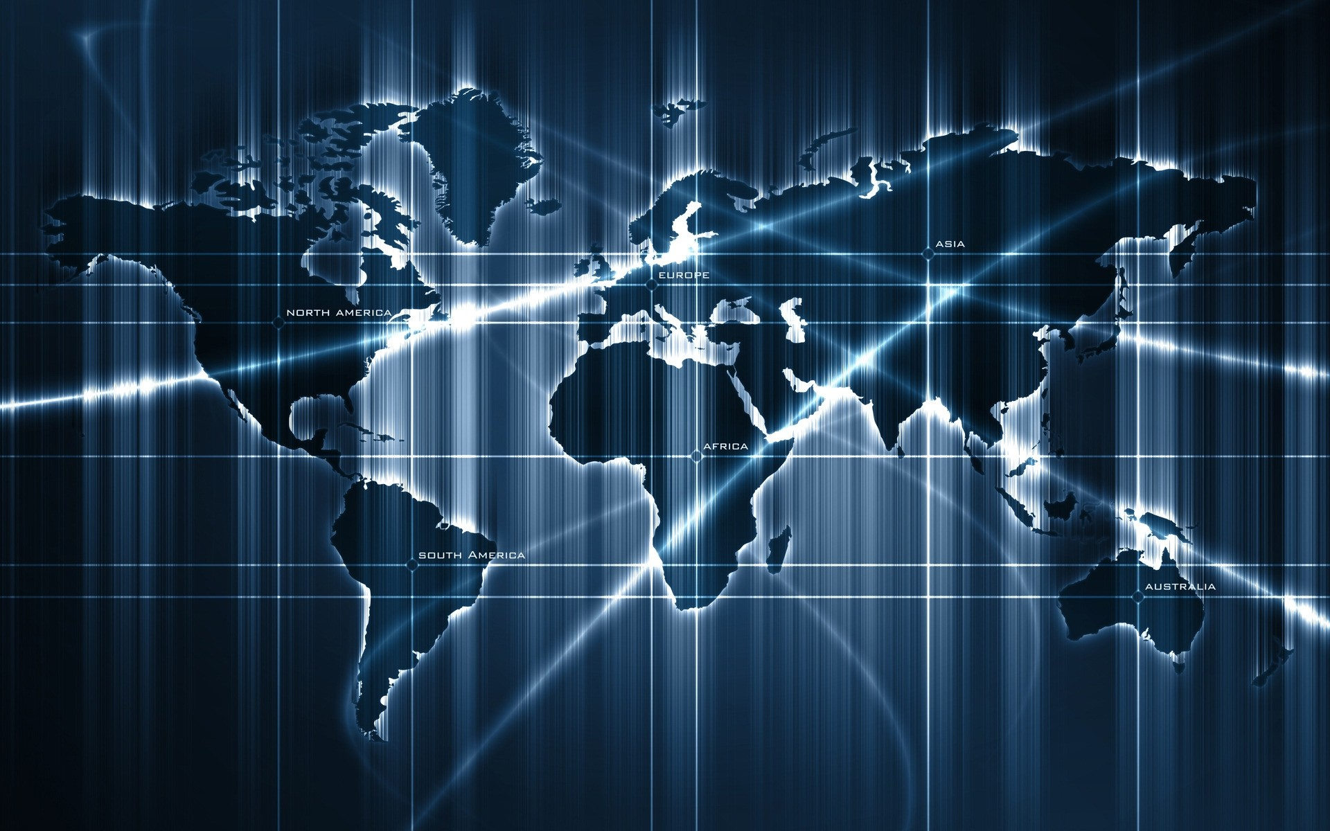 карта мира фото рабочего стола нужно сформировать