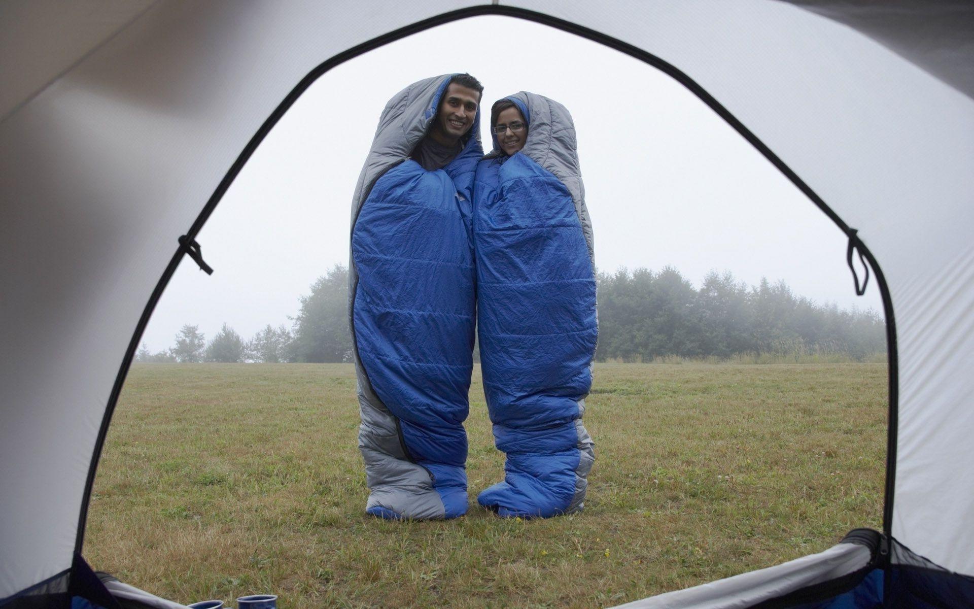 Своими руками, прикольные картинки про палатку