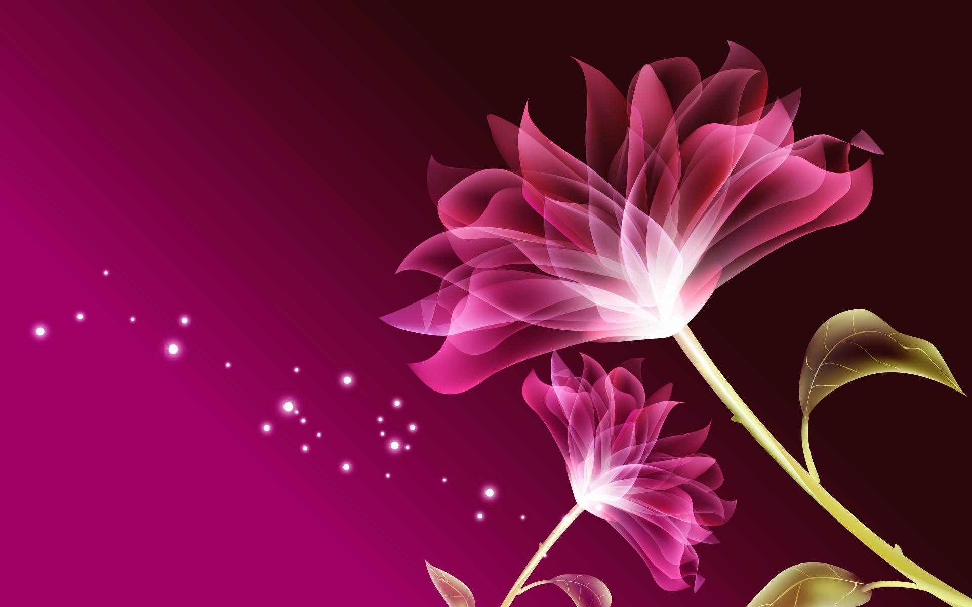 Фото на заставку телефона цветы