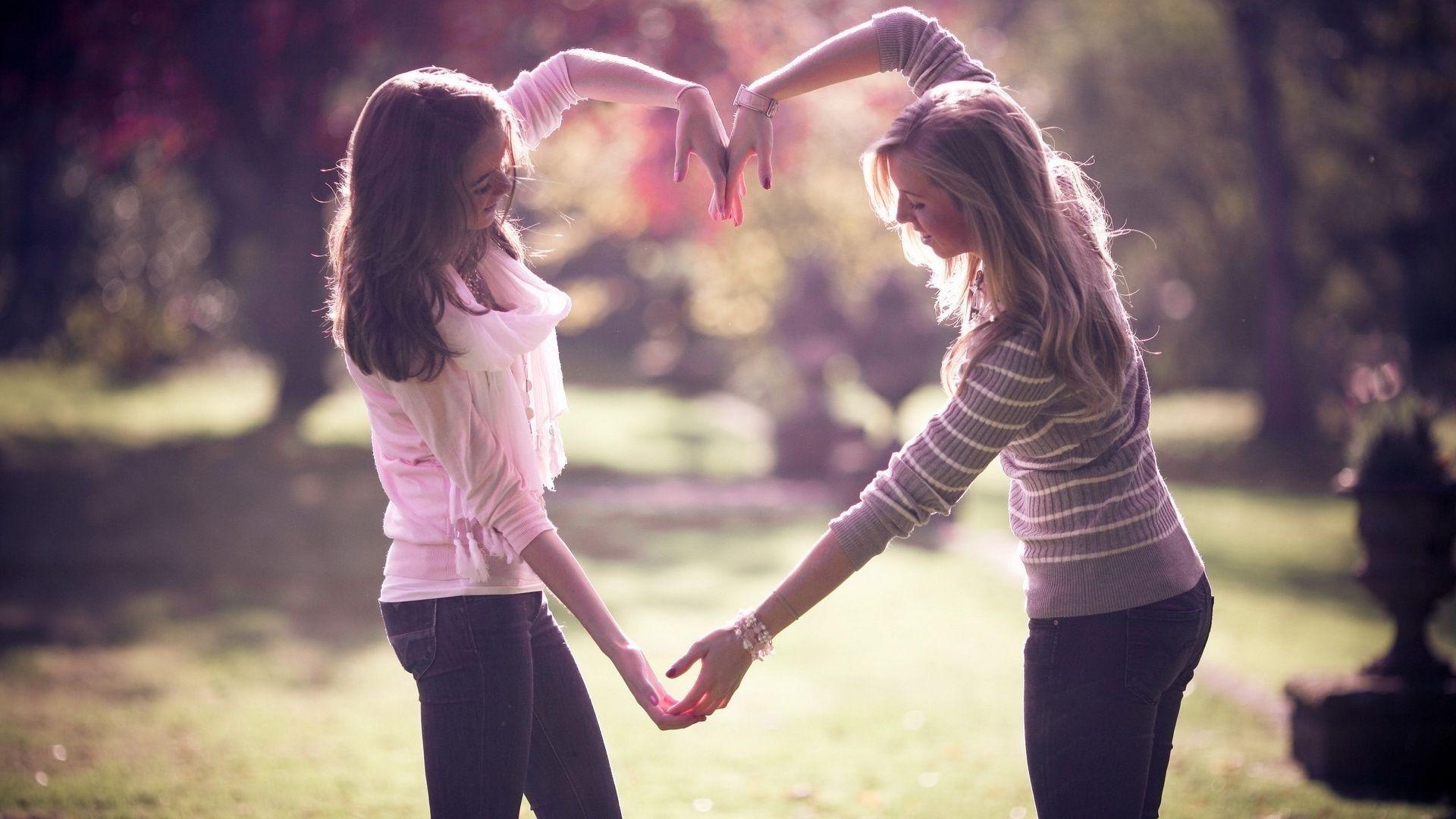 Знакомства dostlar