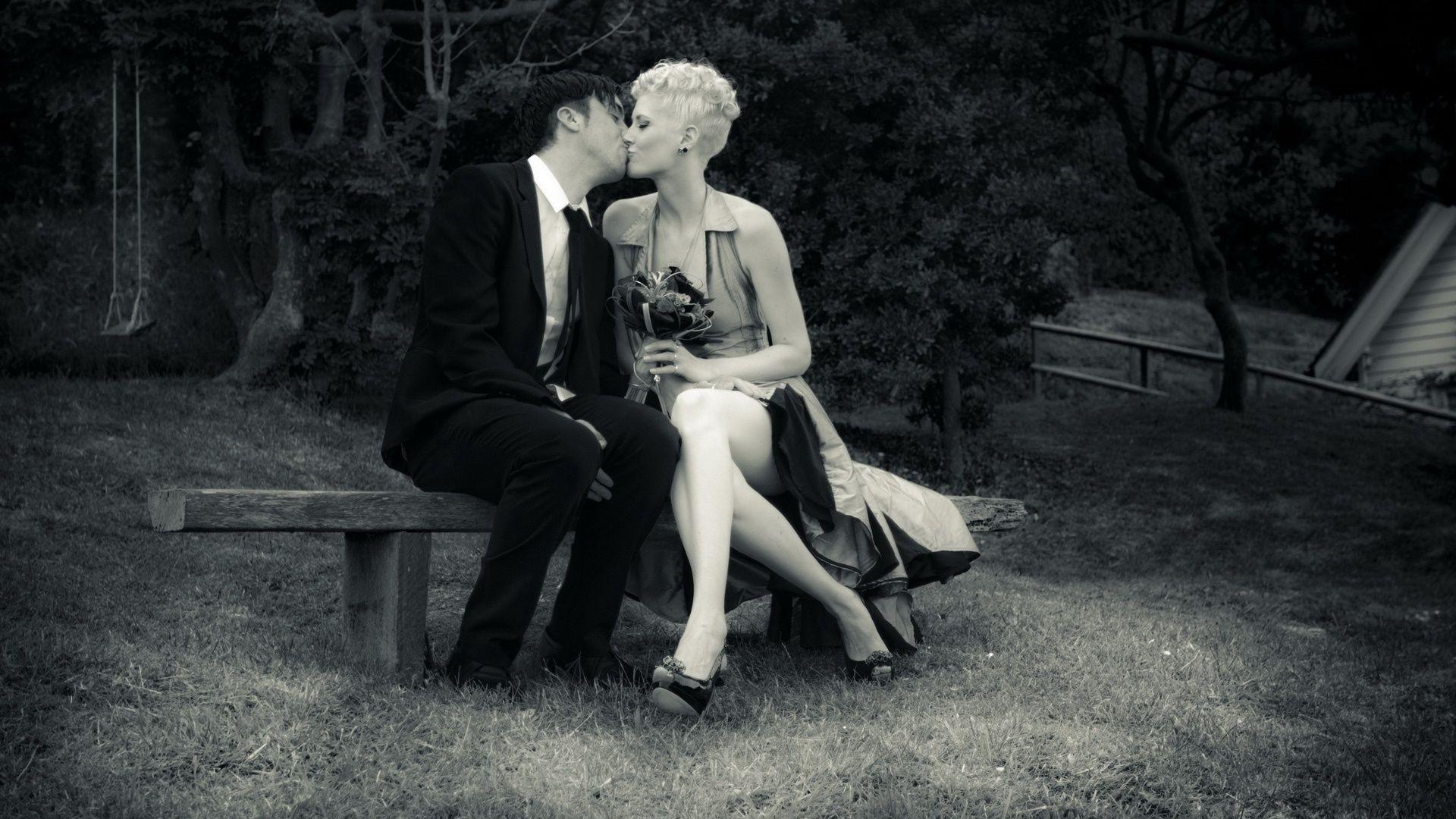 Гламурные картинки о любви, годовщиной бракосочетания