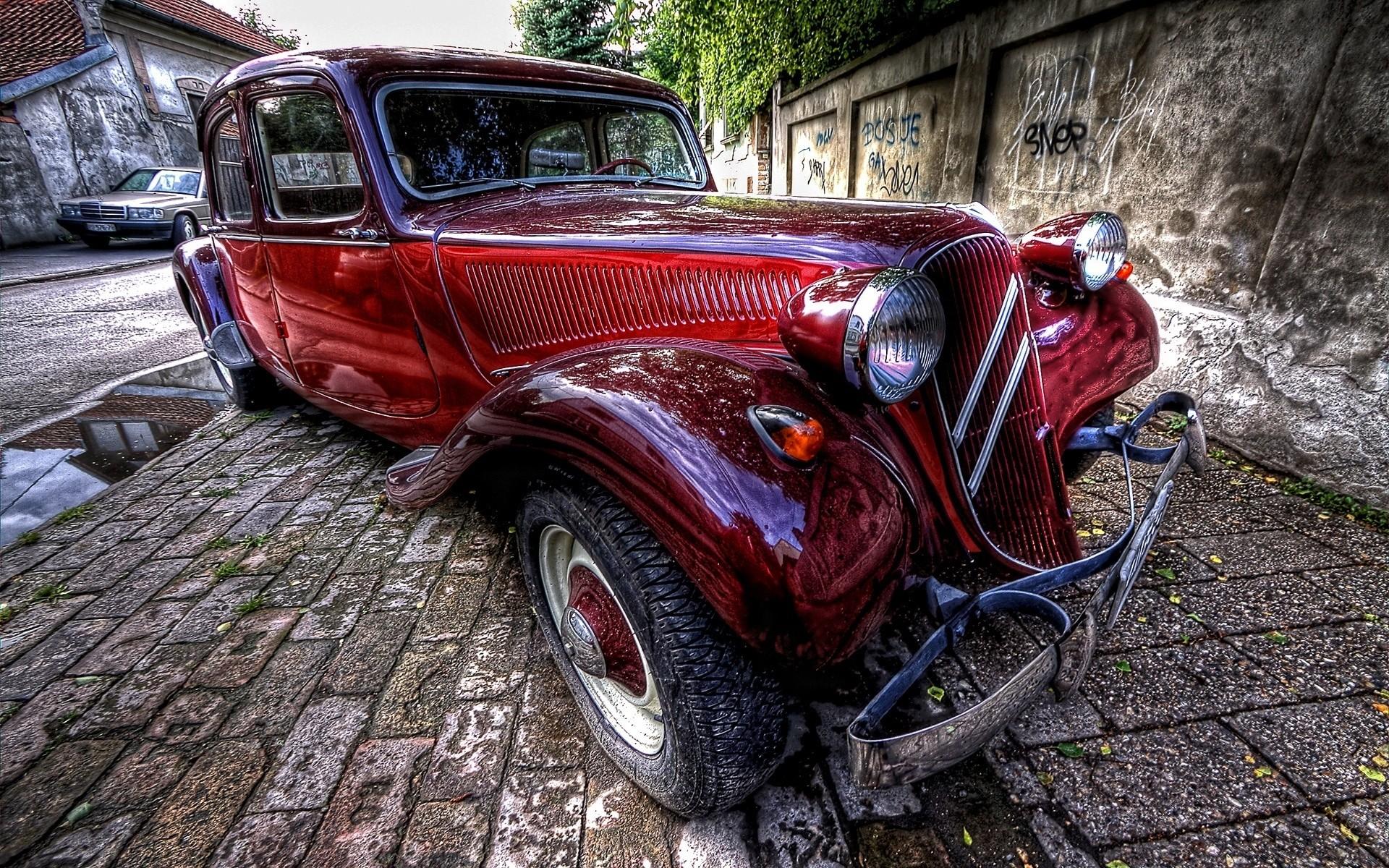 апина снова картинки старинных автомобилей с большим разрешением втулке