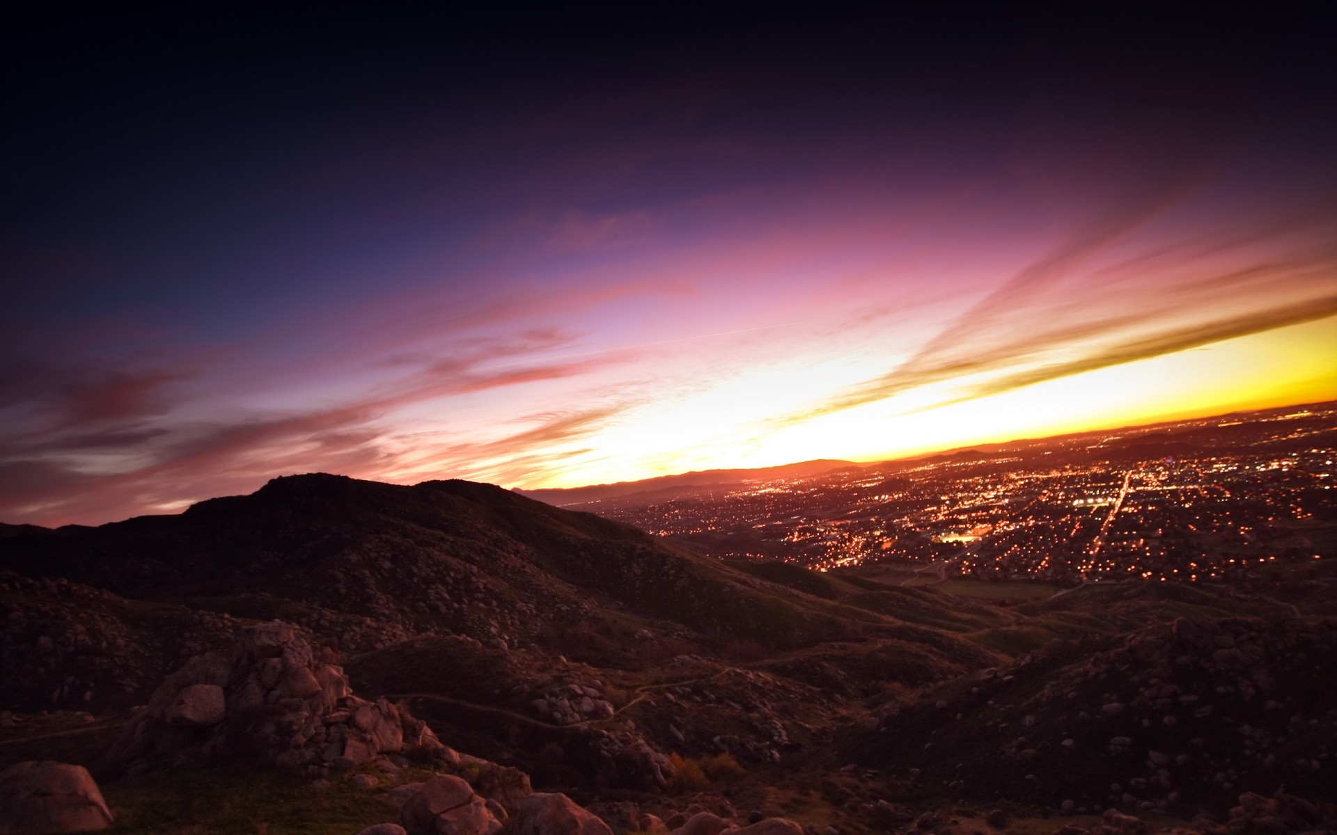 mountain city big and beautiful singles 10 best affordable mountain towns for retirement  a job that took him to many of america's most beautiful places,  in salt lake city, the host city for the 2002 winter olympics, the average.