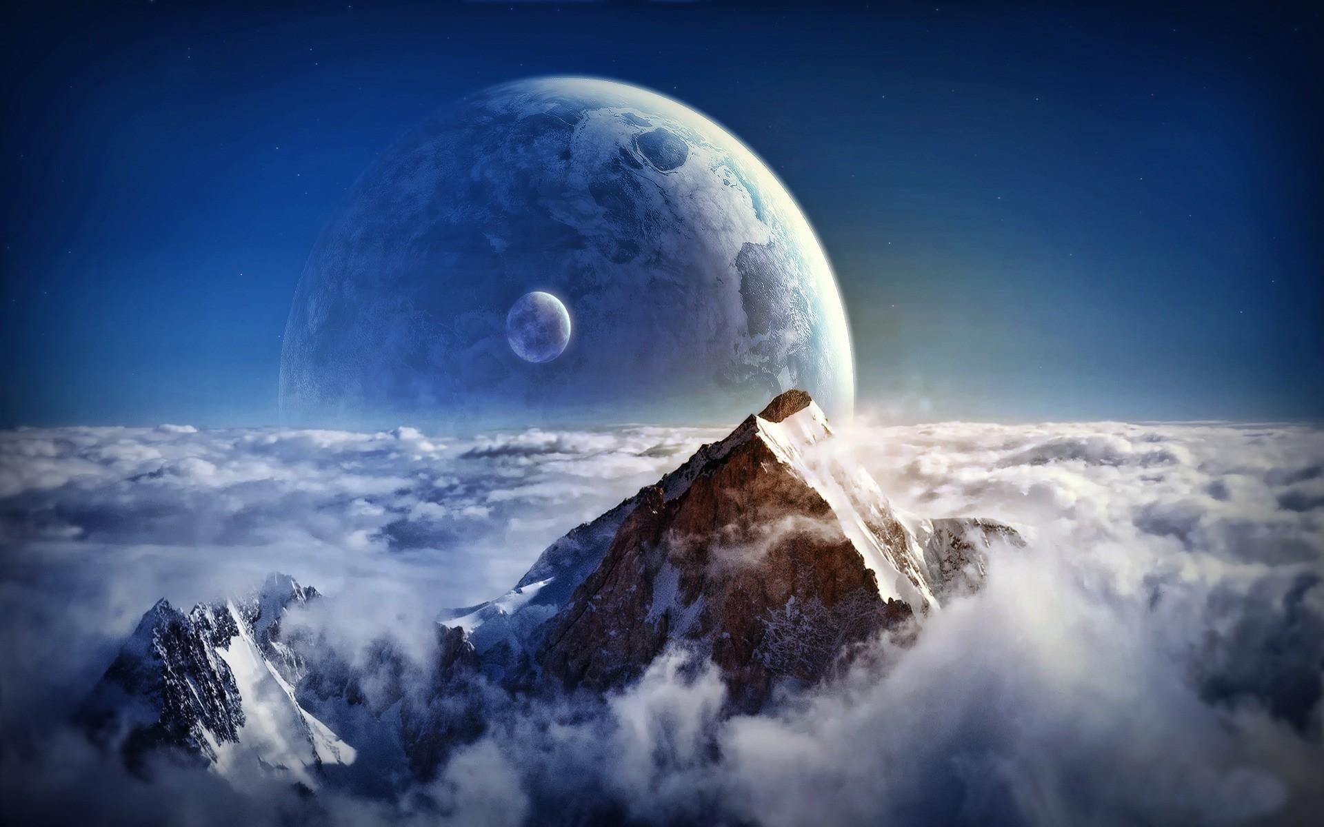 Цифровапланета скачать