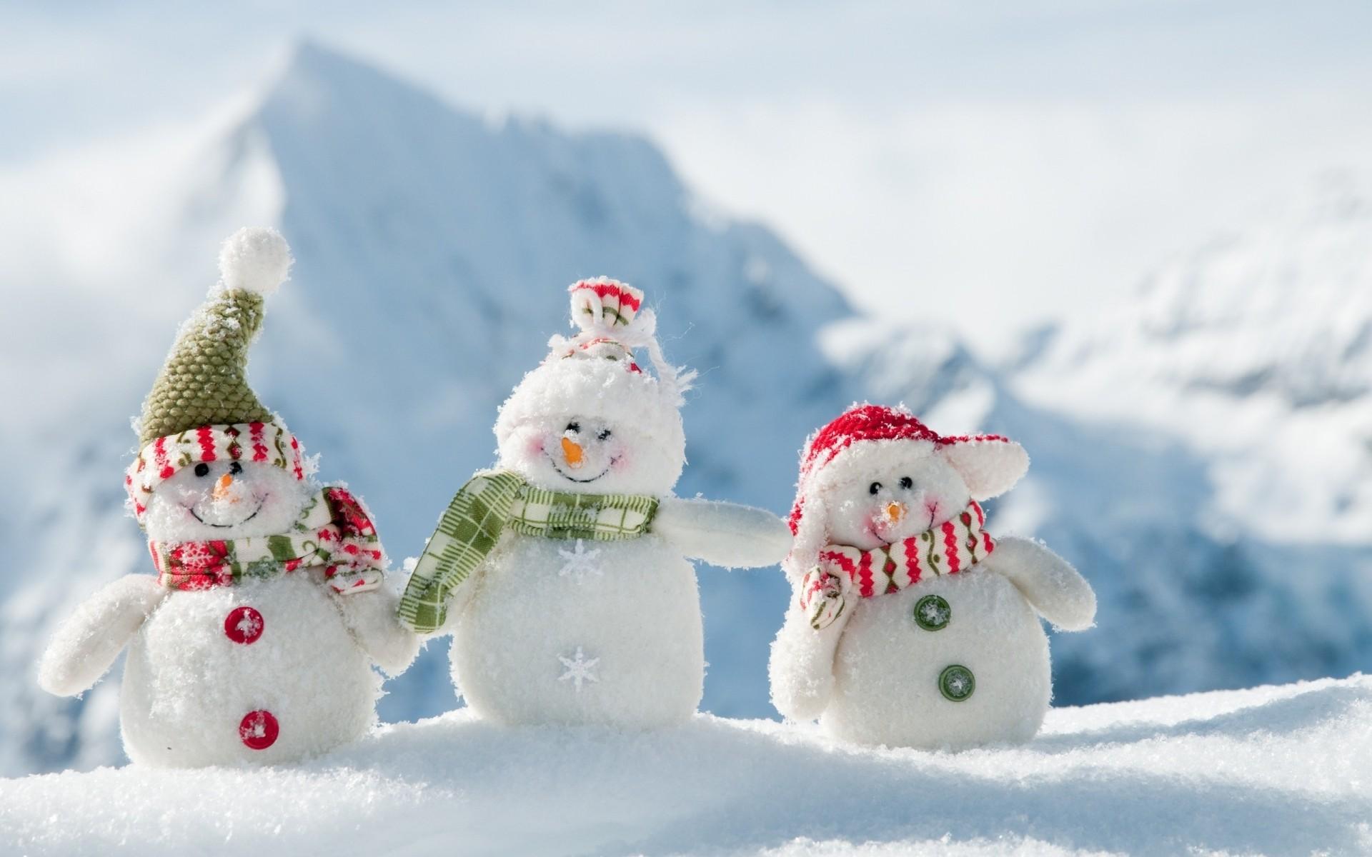 зима пришла фото на рабочий стол свечка-примус