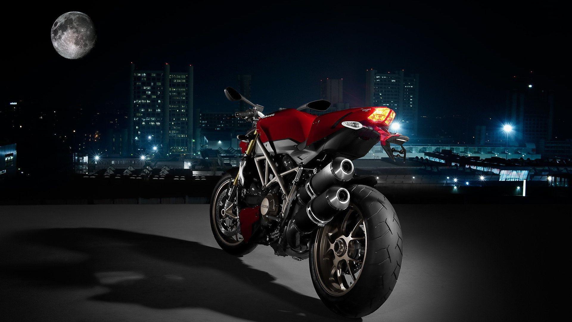 мотоциклы обои на рабочий стол фото № 596537 без смс