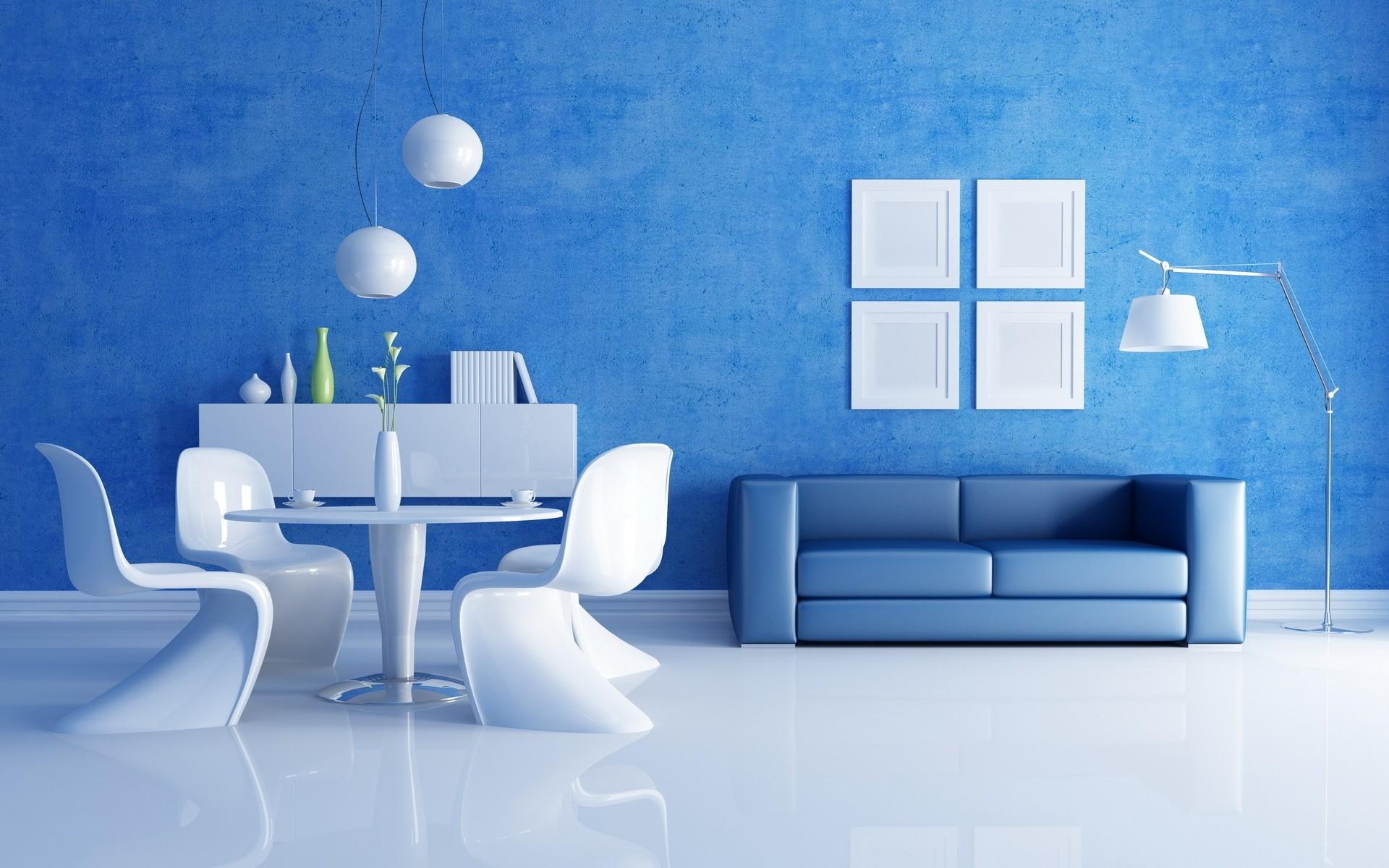 выбор по цвету обоев на стол № 741044 бесплатно