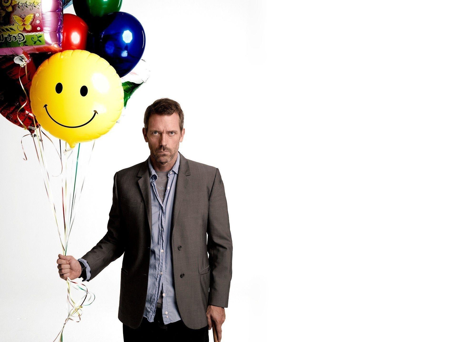 День рождения поздравления мужчин врач