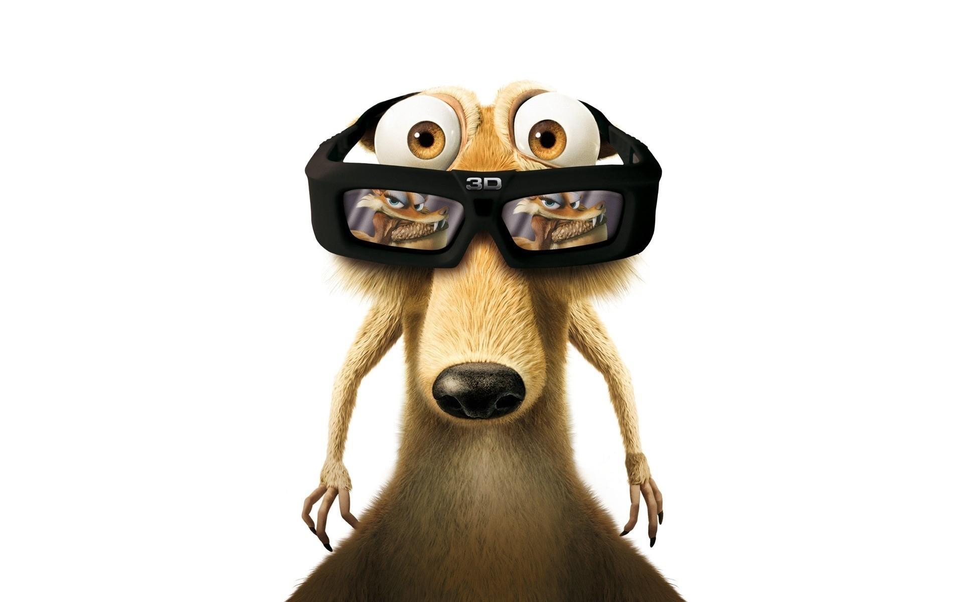 картинки смешные на телефон для мужчины очки идут зачет