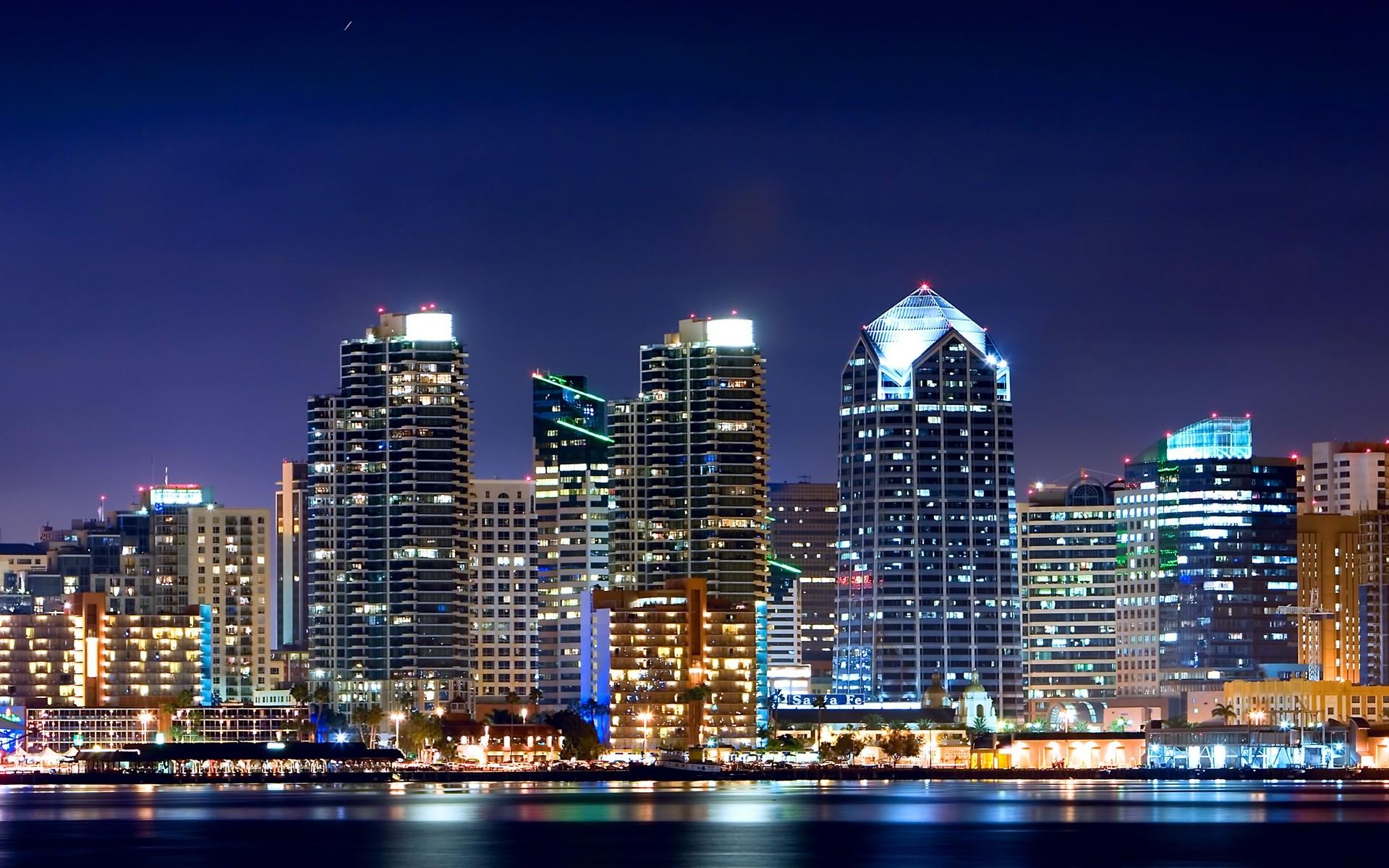 Citylights realty