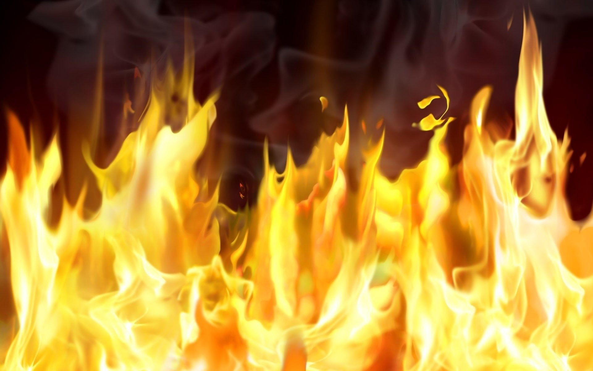 скачать огня картинки пламя с
