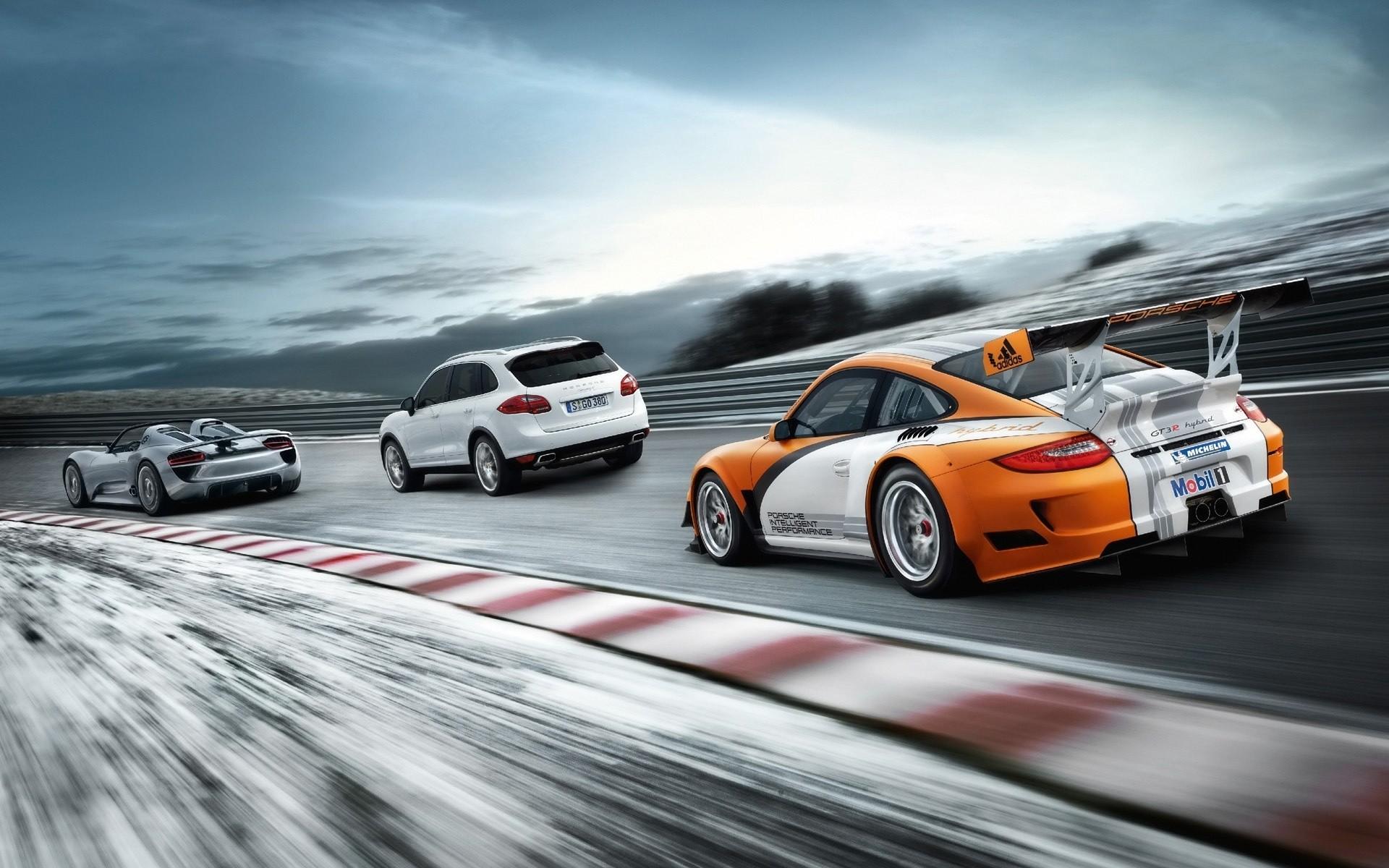 Автомобильные гонки старт бесплатно
