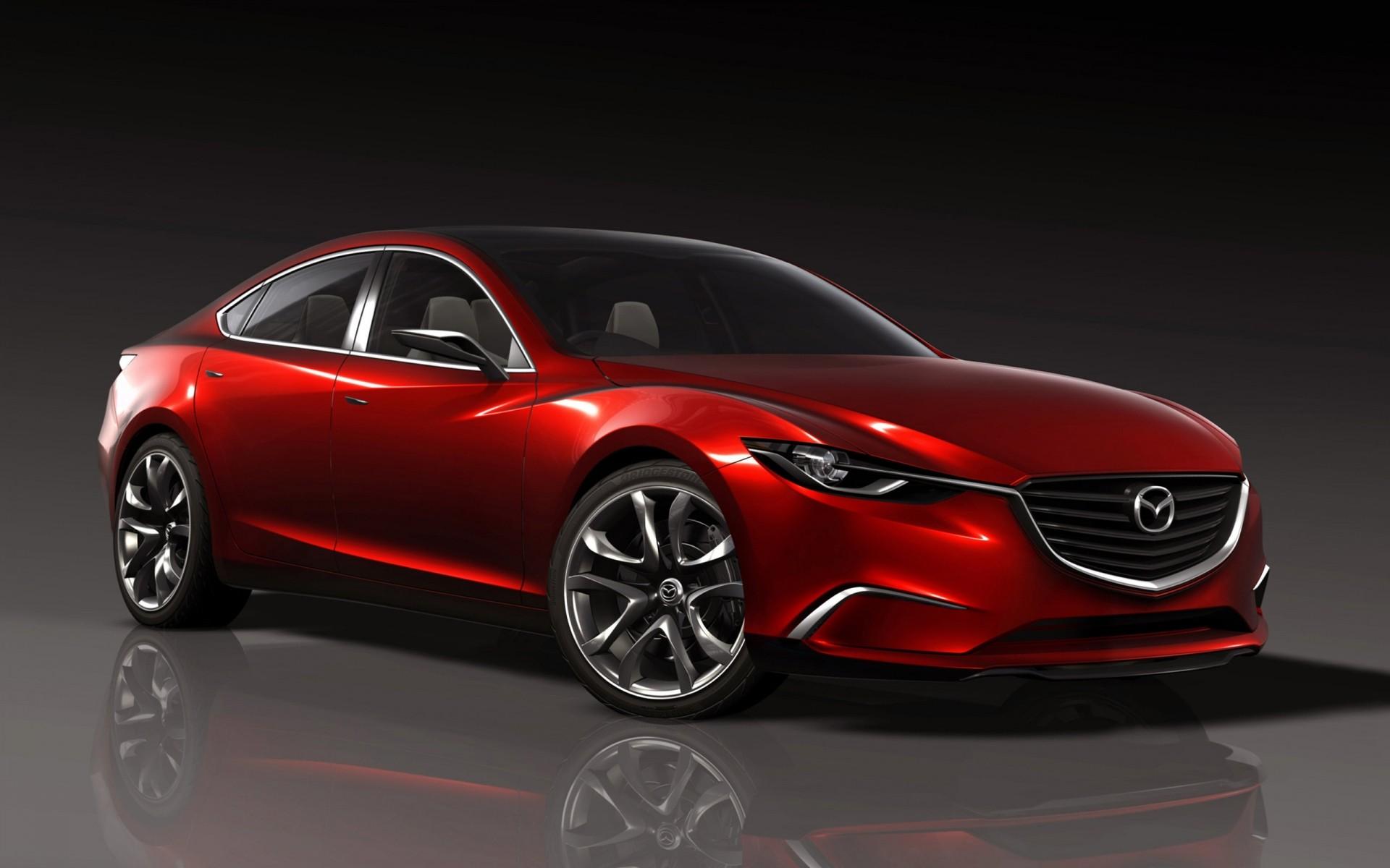 Новый автомобиль картинка