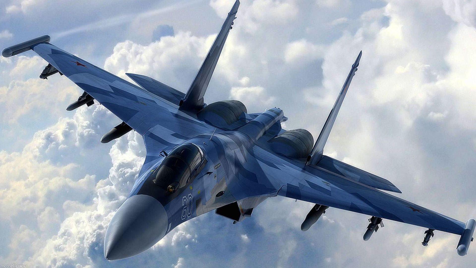 необходимое обои на телефон самолеты россии тепличных условиях