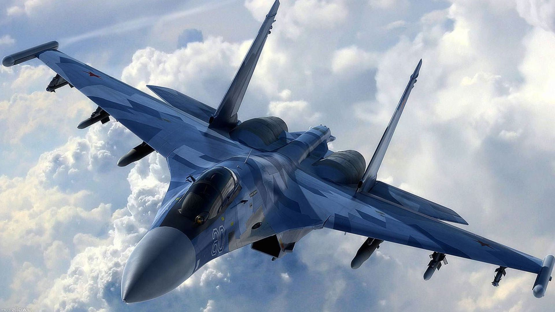 Обои Mcdonnell douglas, истребитель, Самолёт, eagle, Облака. Авиация foto 9