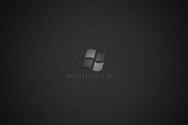 Windows 8 технологии
