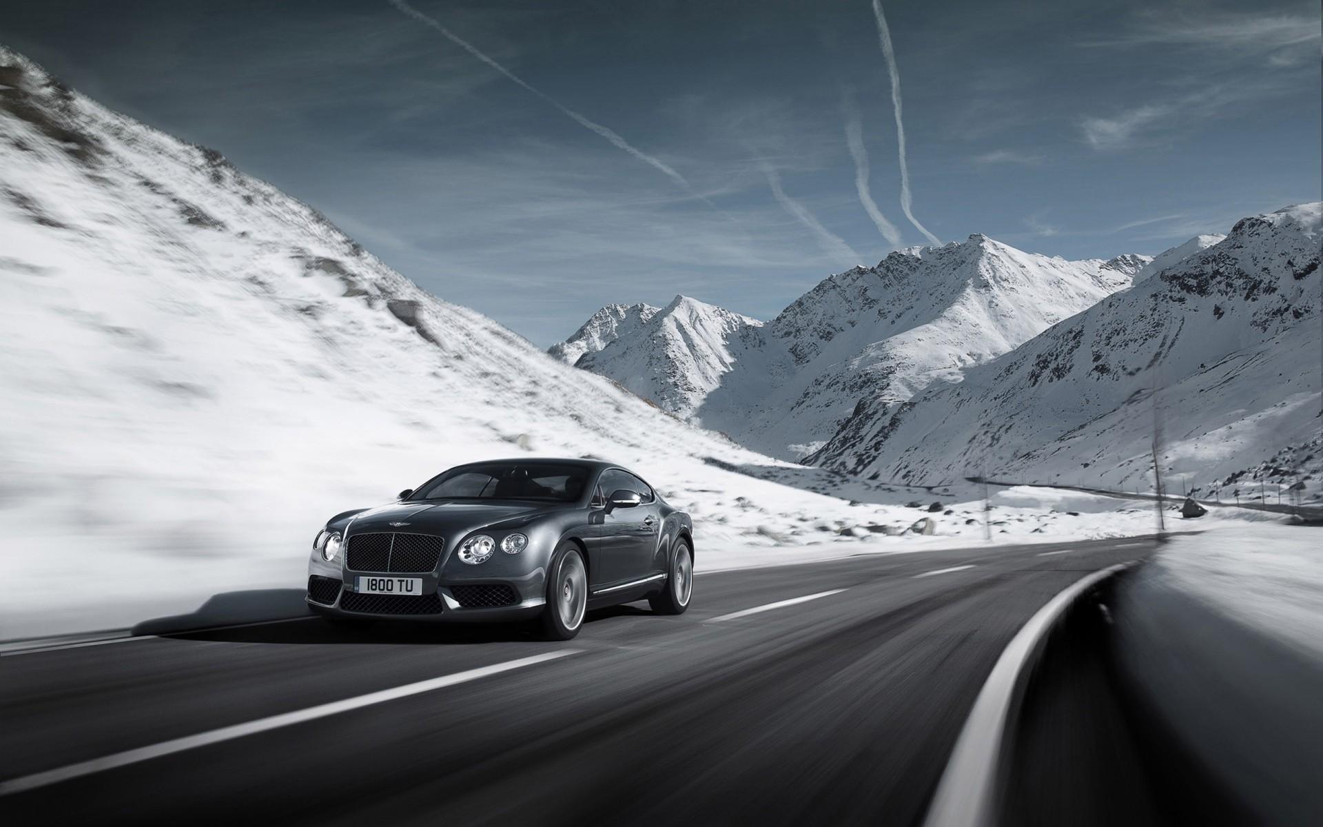 частенько красивые фото в горах крутых авто алматы повредил киоск