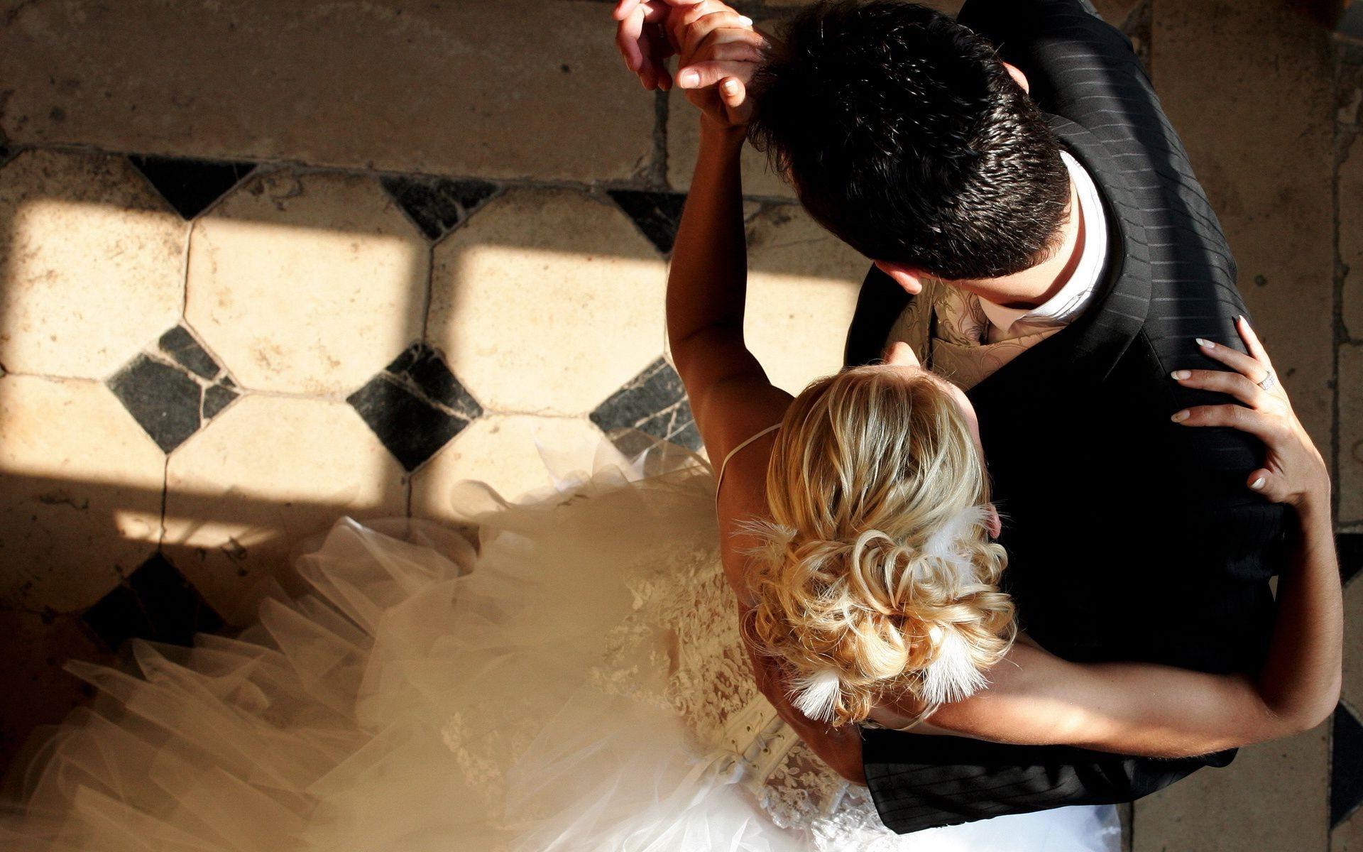 Сексуальные мелодии для танца 1 фотография