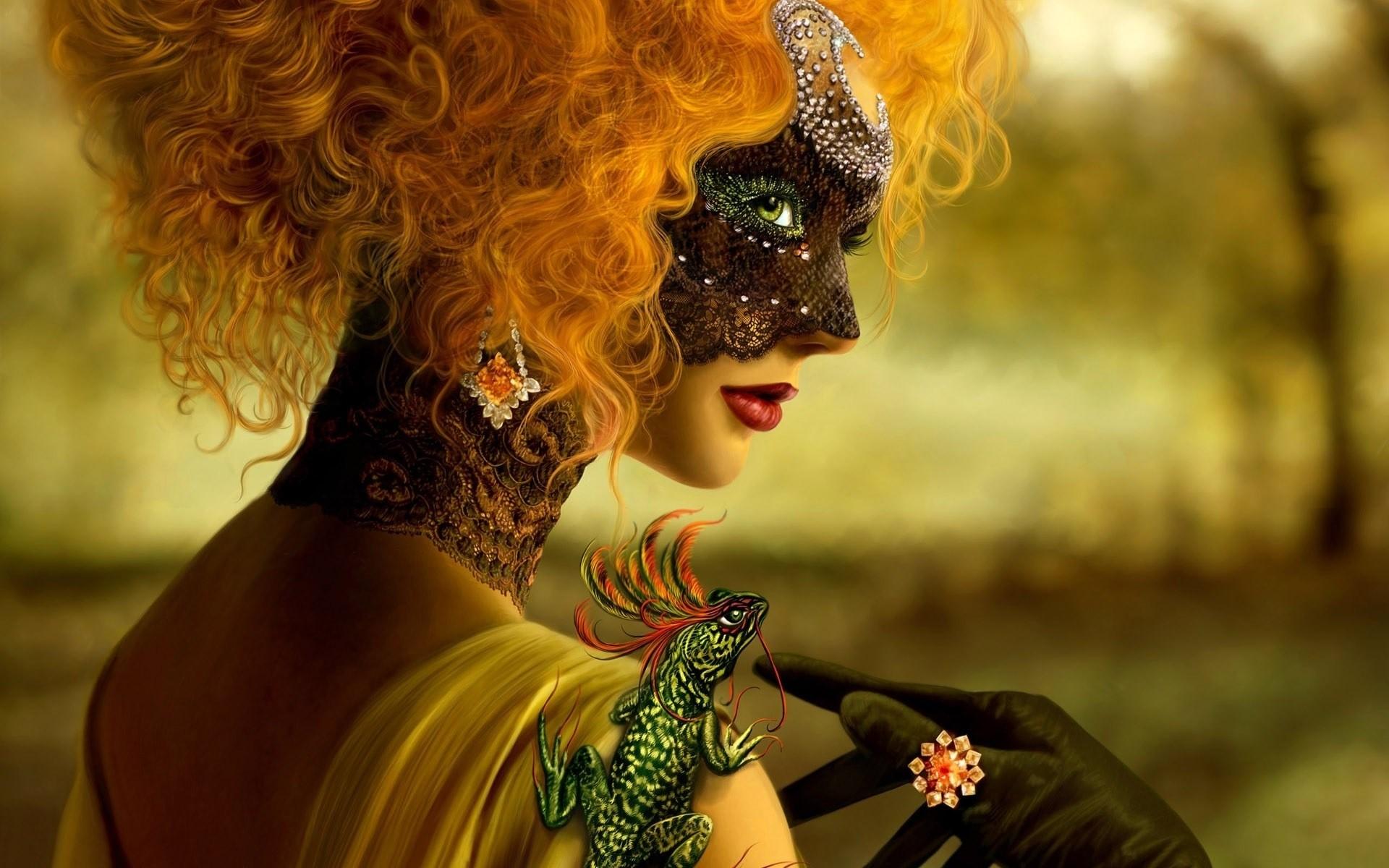 Картинки девушка загадка в маске, егорьевск памятник