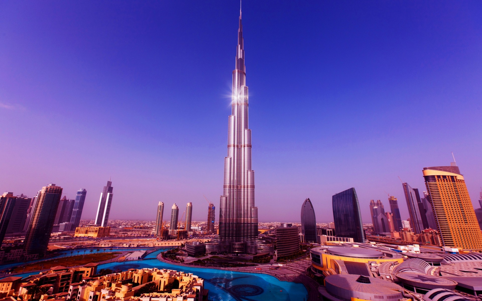 burj al khalifa tower project 1 the burj khalifa height is a staggering 828 meters (27165 feet) tall, soaring over dubai it's three times as tall as the eiffel tower and nearly twice as tall as the empire state building laid end to end, its pieces stretch over a quarter of the way around the world it's cloud-piercing height is certainly one.