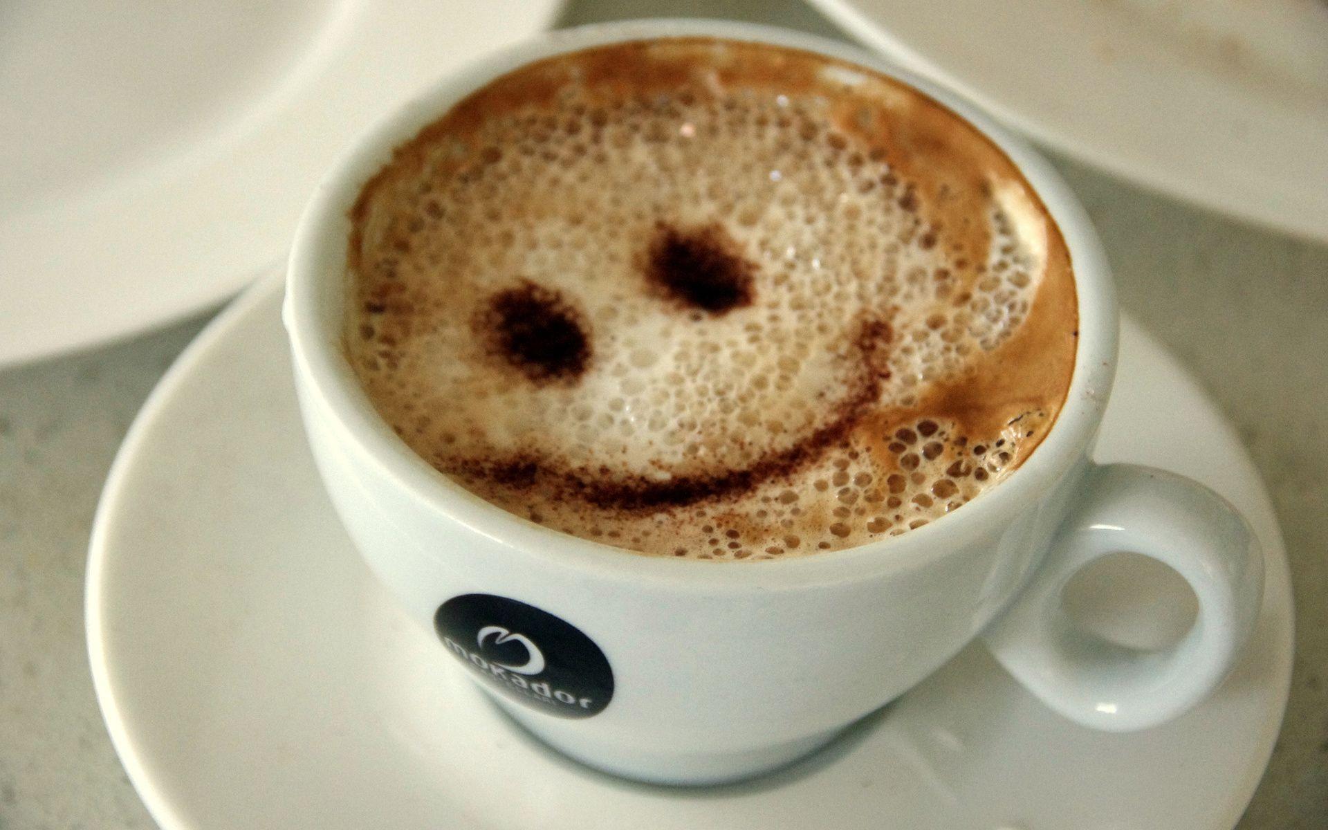 обои на рабочий стол доброе утро улыбнись скорее под мышкой представляет