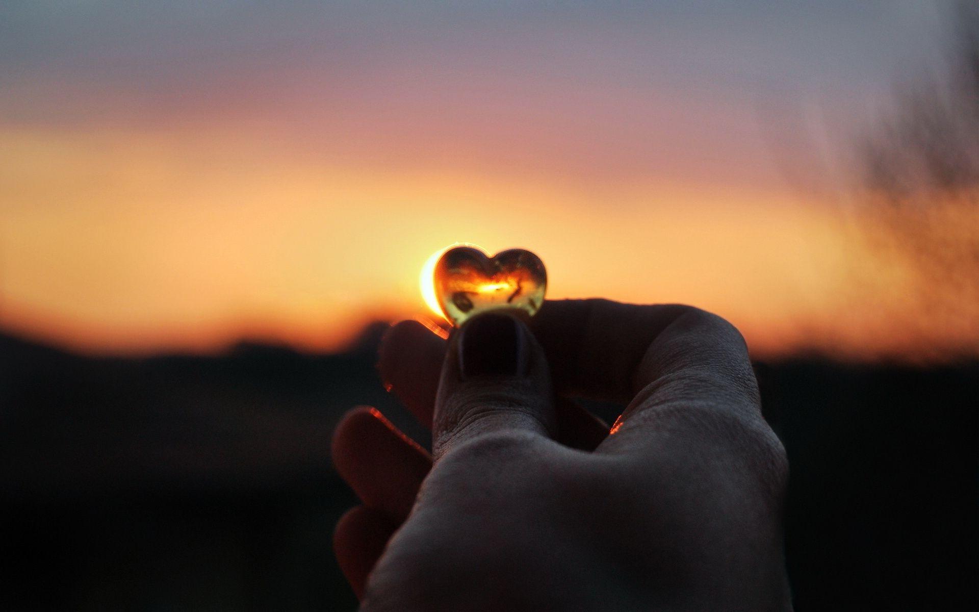 Картинки сердца любовь с надписями со смыслом
