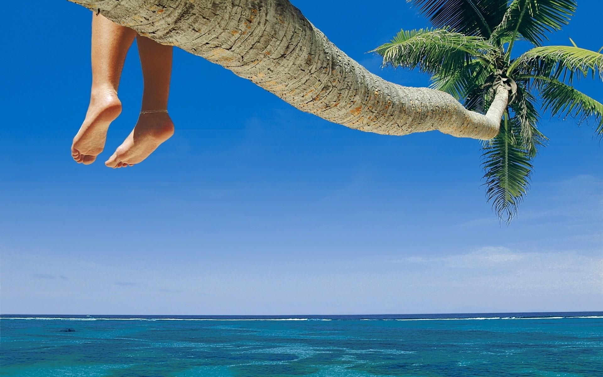 Открытки днем, картинки и отпуск