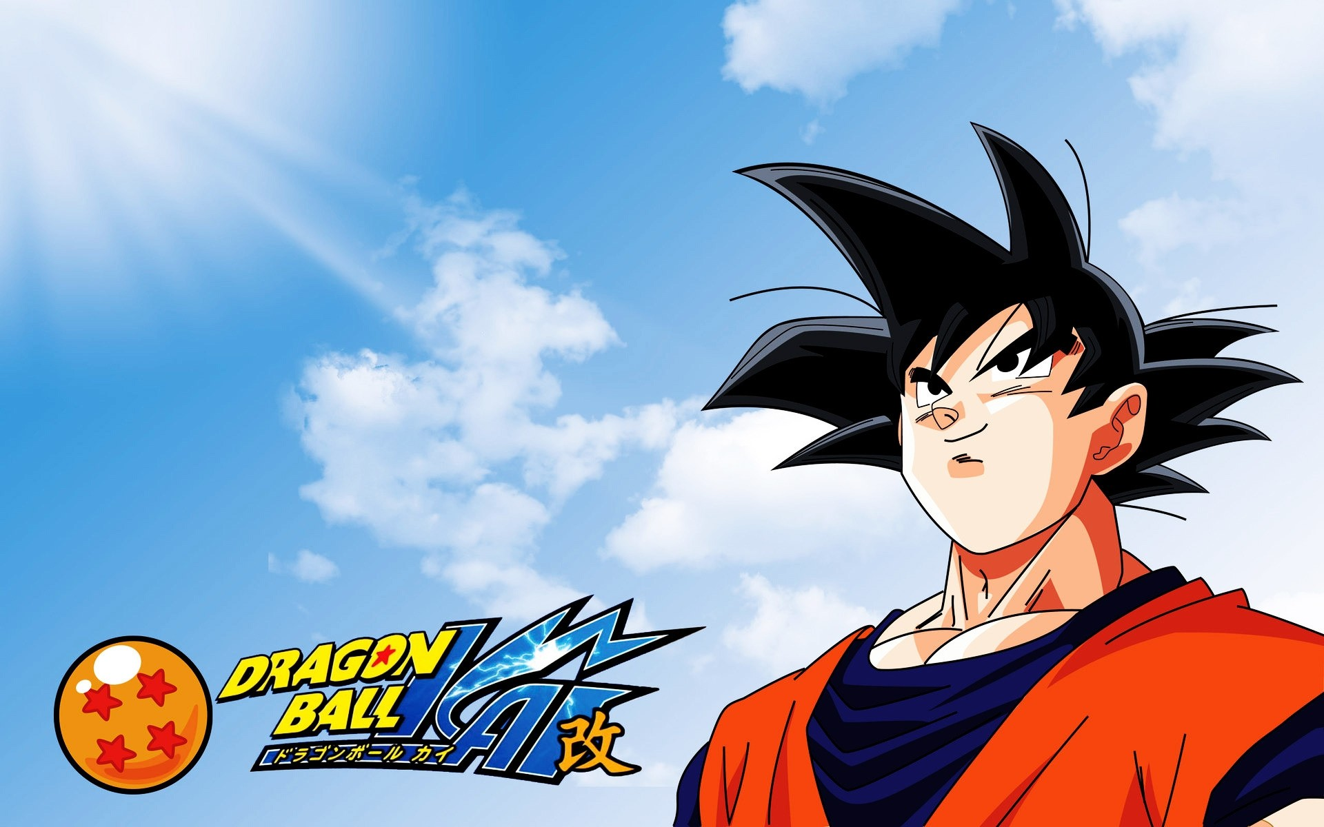 Dragon Ball манга