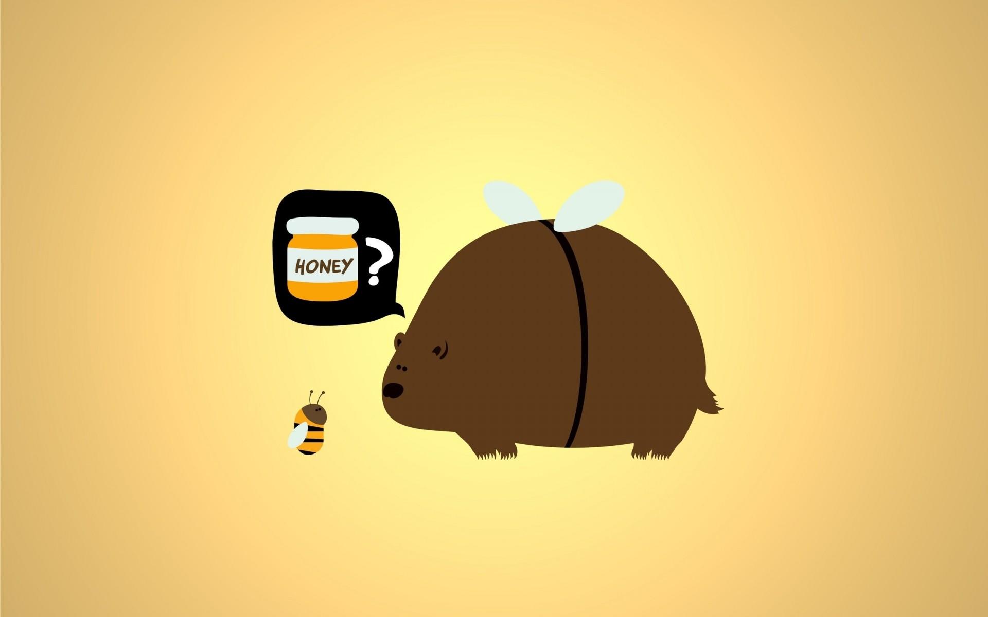 картинки для аск мед это то, что