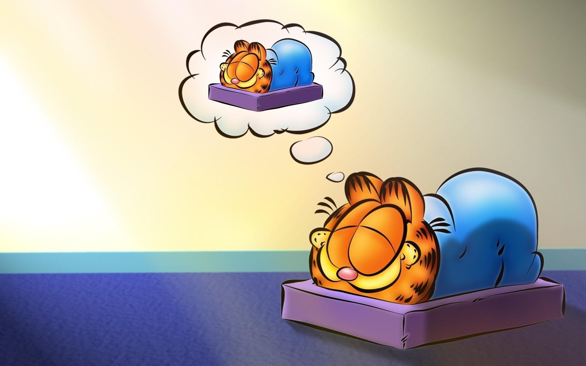 Анимация, смешные картинки на тему спящих