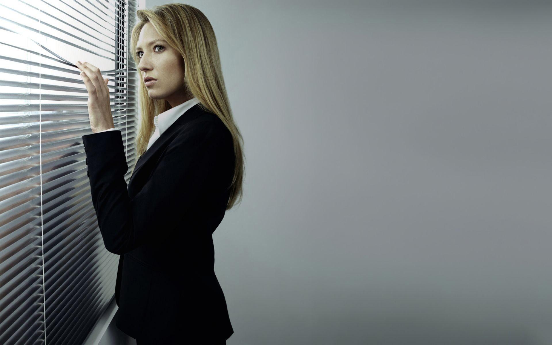 этом офисные деловые фото на обои ваше доверие