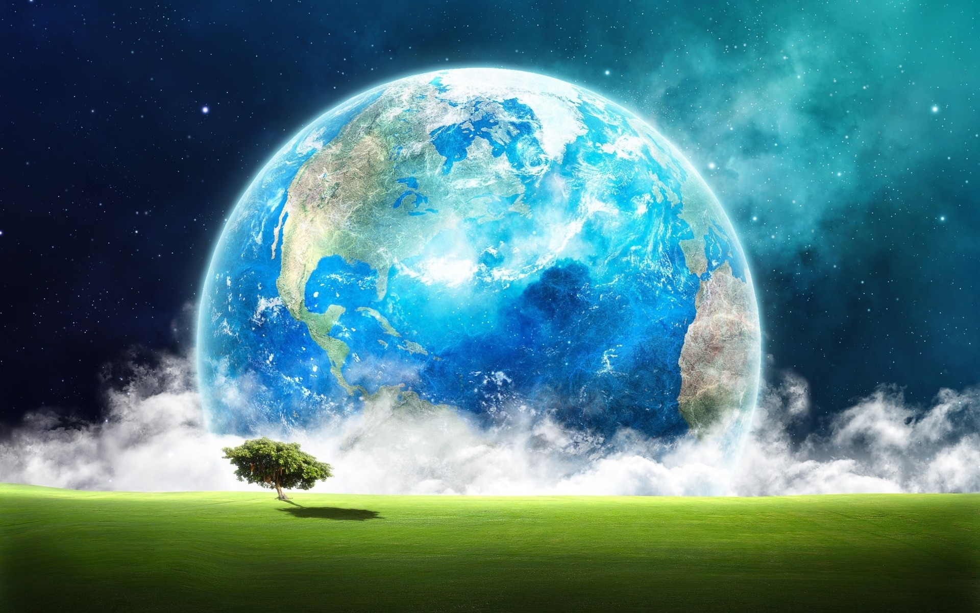 the religious life on planet earth Religious is a very broad term that describes a person that has beliefs about many unproven or unknown parts of our existence like how did mankind get here and what makes us different than other forms of life on the planet.