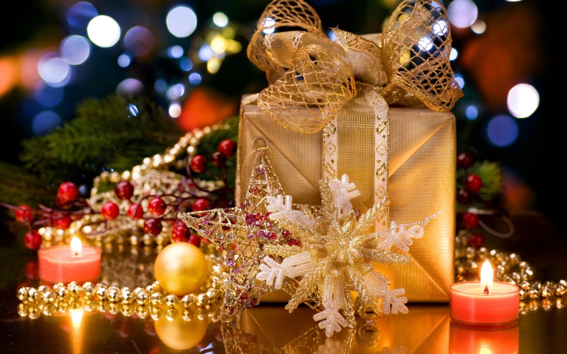 Картинки праздничные красивые новогодние