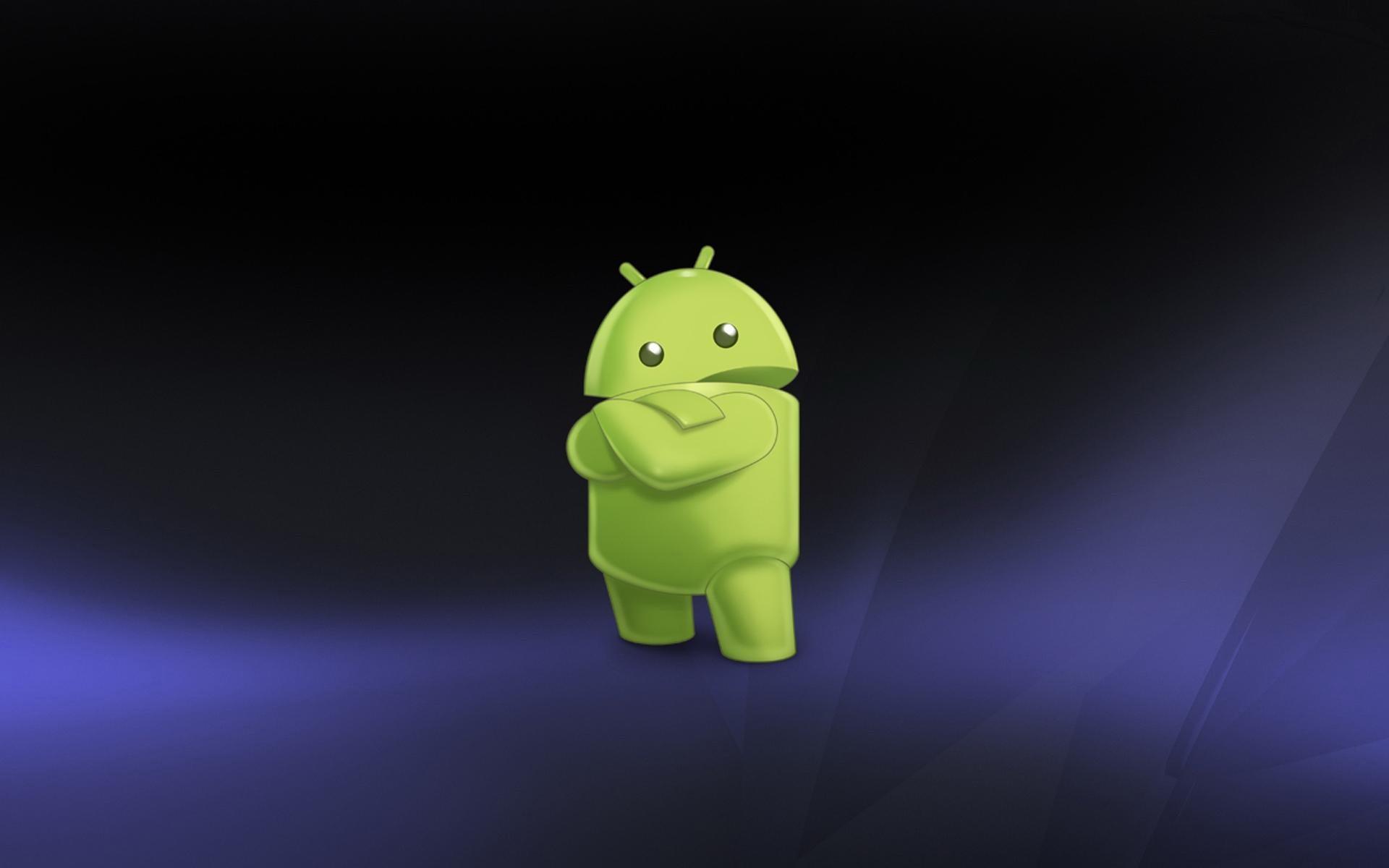 Картинки крутые на телефон андроид
