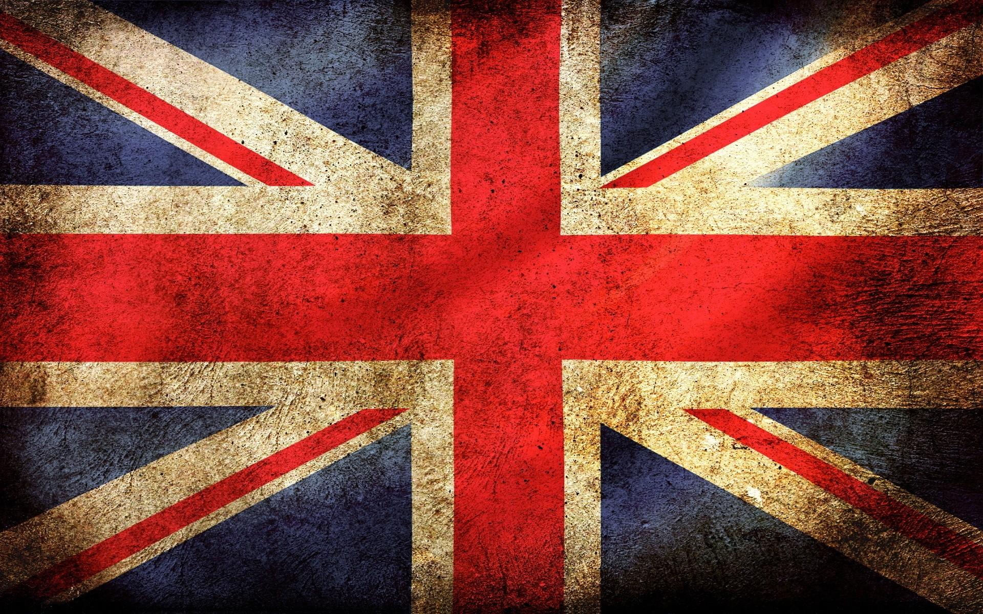dictcc  British  Wörterbuch EnglischDeutsch