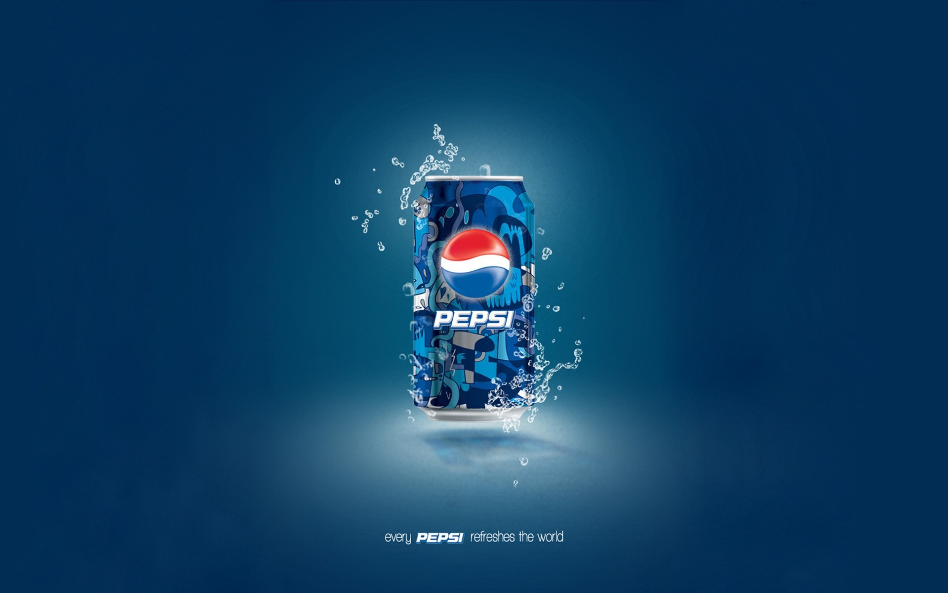 pepsi philippines corporate profile Pepsi-cola products philippines inc is the exclusive bottler of pepsico beverages in the philippines, with a relationship spanning 66 years lotte chilsung, one of the biggest beverage companies in south korea, is the lead shareholder of pcppi as an independently-listed company and co-manages it with pepsico.