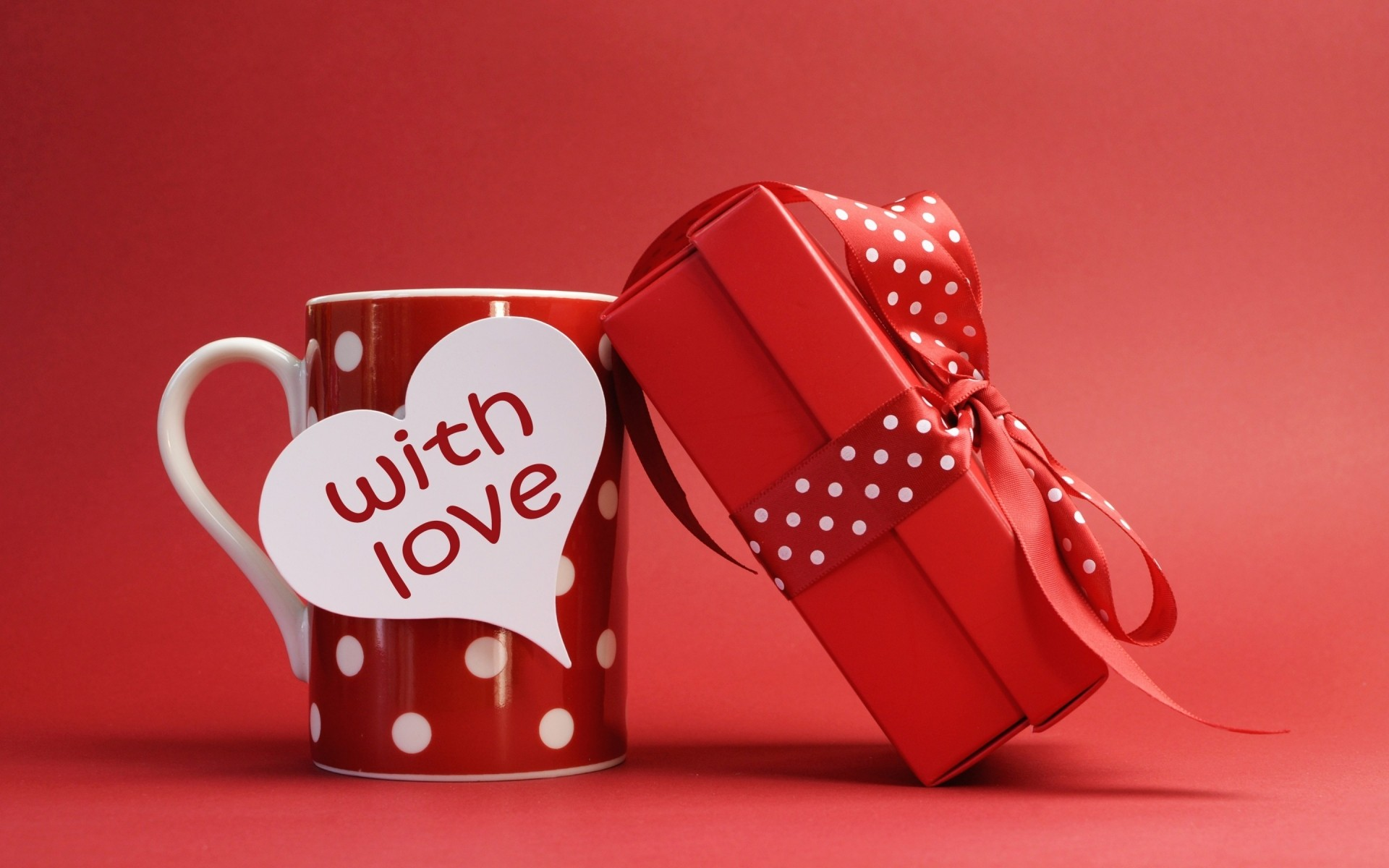 Интернет-магазин подарков и сувениров - Купить ...
