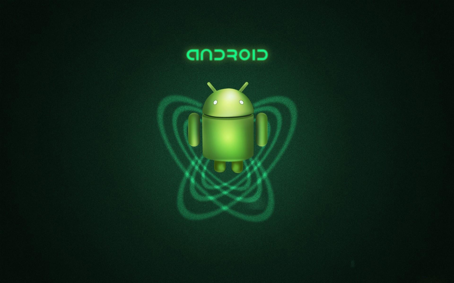 Вареньем, картинки прикол для андроида