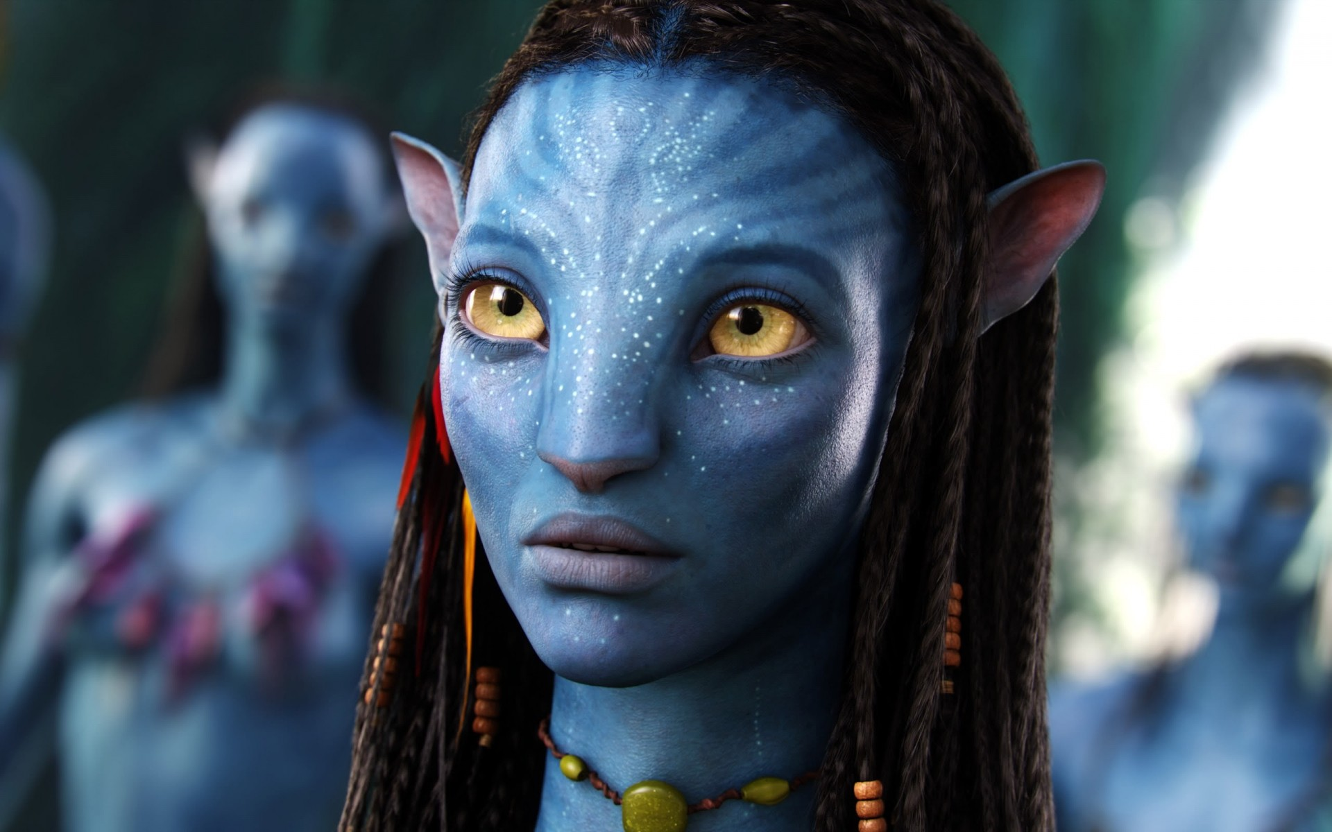 avatar essay images Published: mon, 5 dec 2016 avatar is a 2009 science fiction epic movie production written and directed by james cameron this film is set in the year 2154, when humans are mining a precious mineral called 'unobtanium' on pandora, a lush moon of a gas giant in the alpha centauri star system.