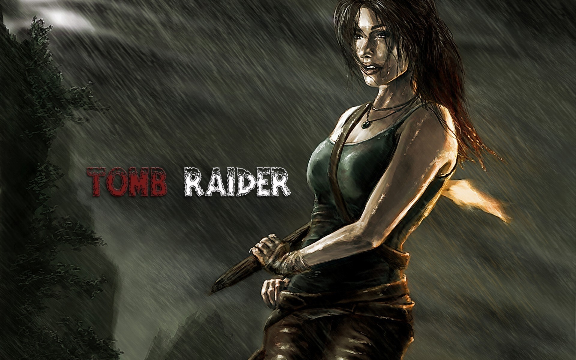 Tomb rider wallpapers hentai download