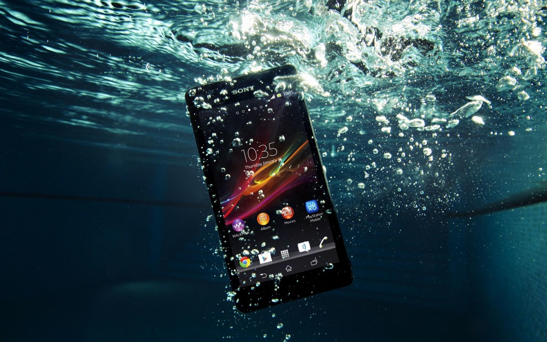 фото красивых картинок на телефон самсунг полны экран затворы