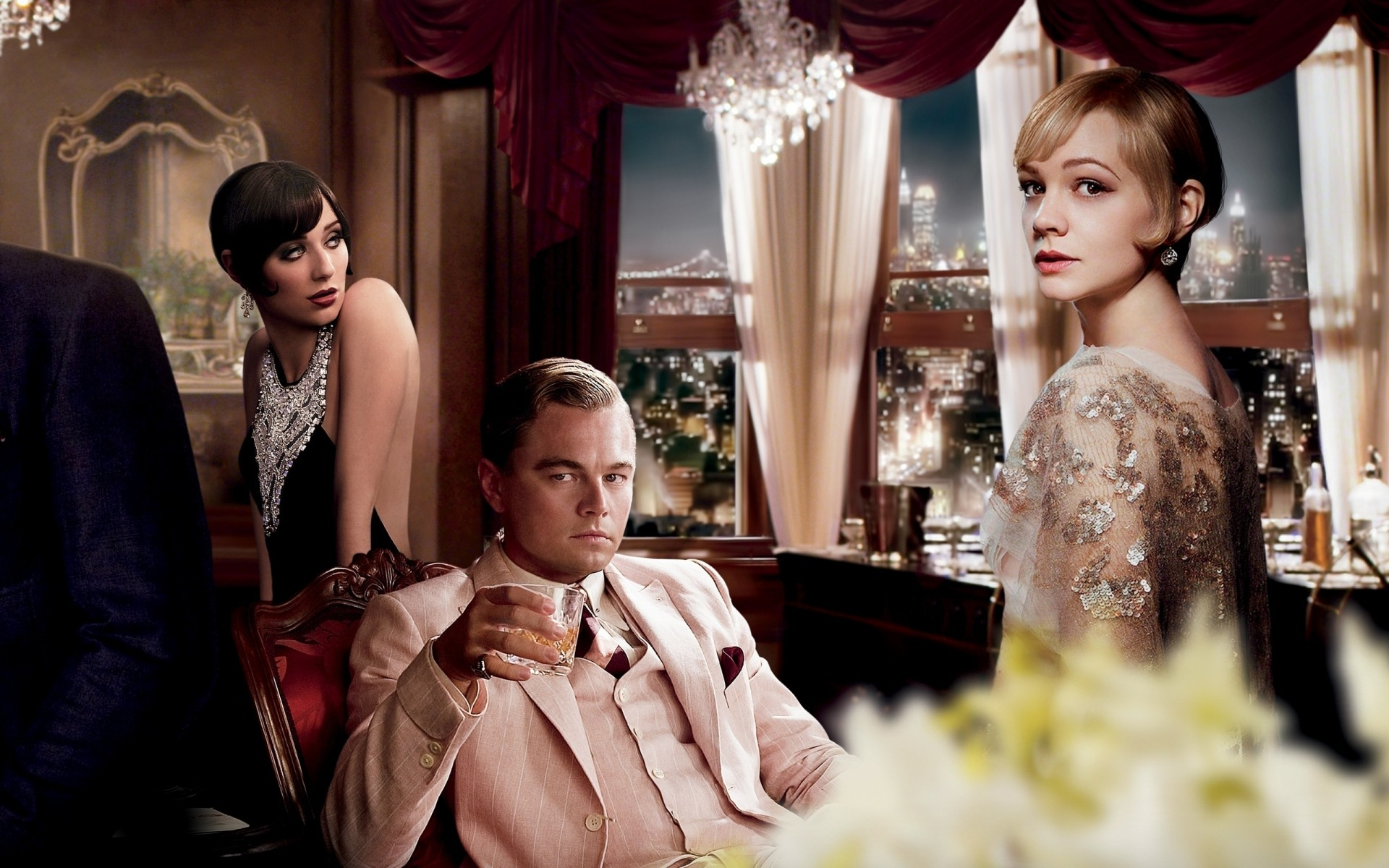 sample works of idealism in american literature as seen in the characters of the great gatsby into t 2015 fall courses jump to course level by providing students with the tools to understand how literature works and the vocabulary necessary the great gatsby.