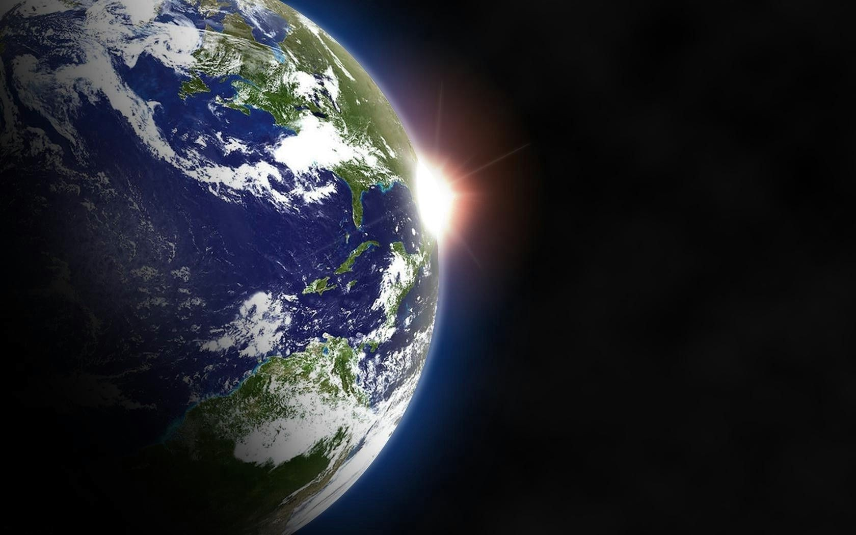 Стихия земли картинки