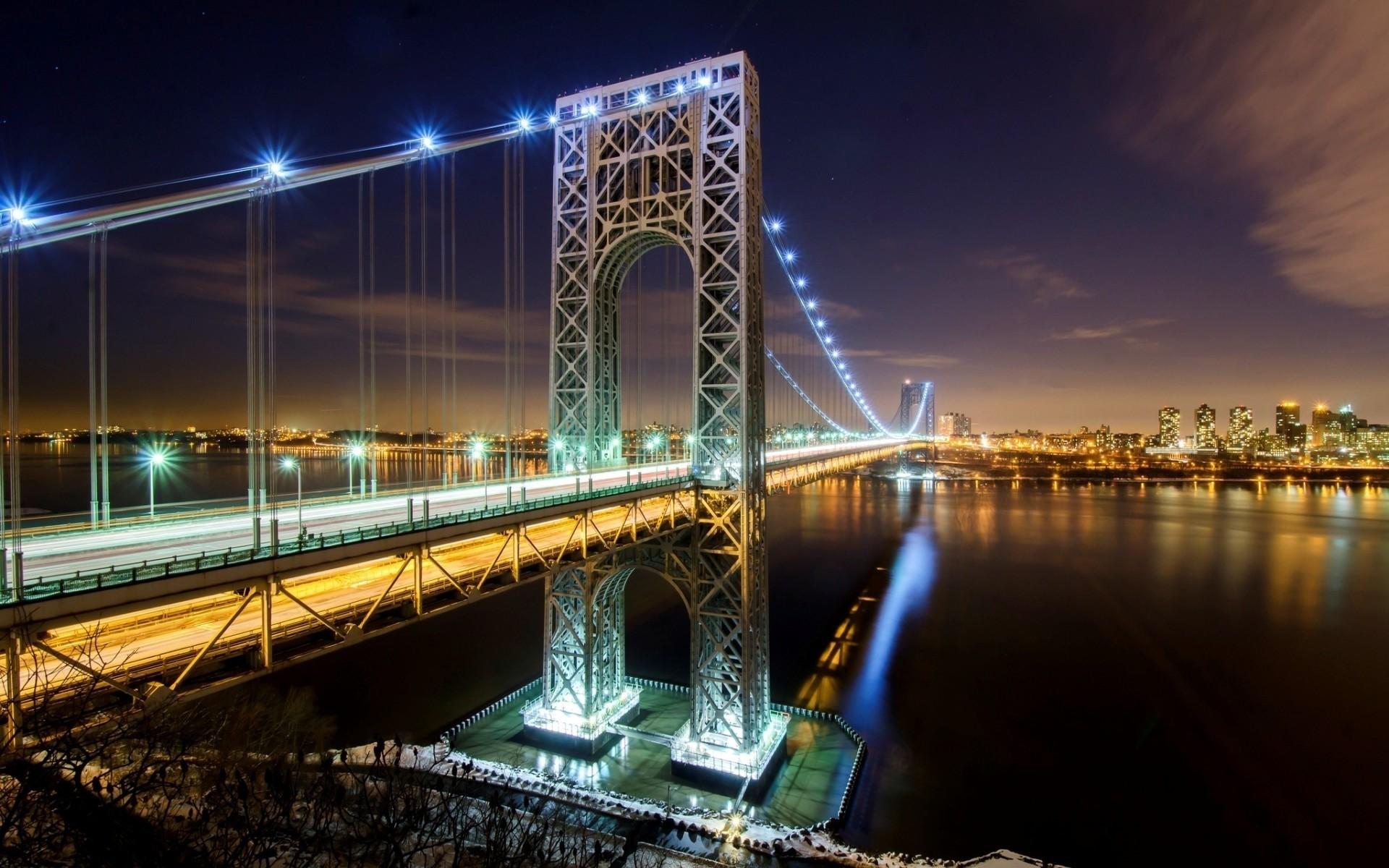 картинка на рабочий стол мосты мира полуостров славится