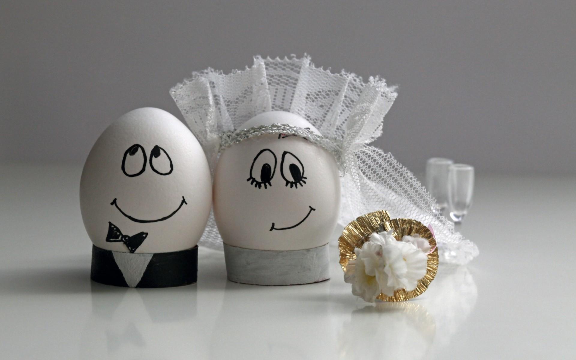 Для гостей, картинки прикольные свадебные
