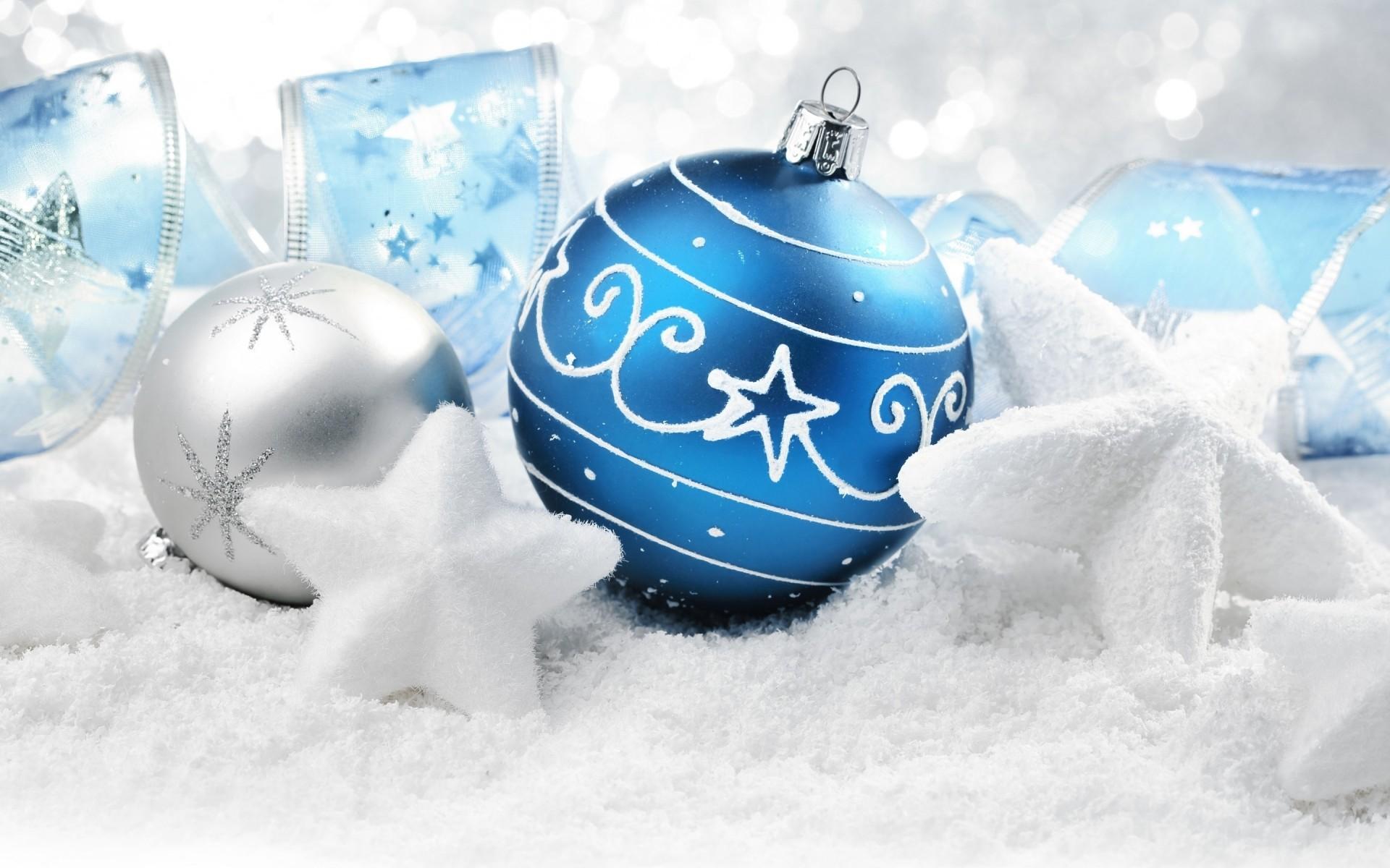 новогодние темы обои на рабочий стол № 579629 бесплатно