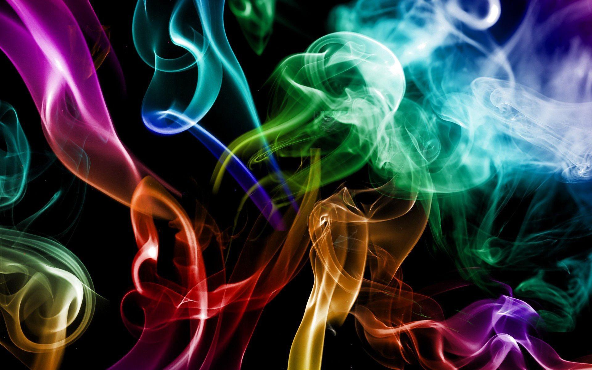 дымные картинки на рабочий стол актуальные отзывы