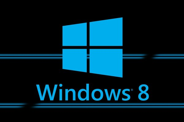 Windows 8 новый